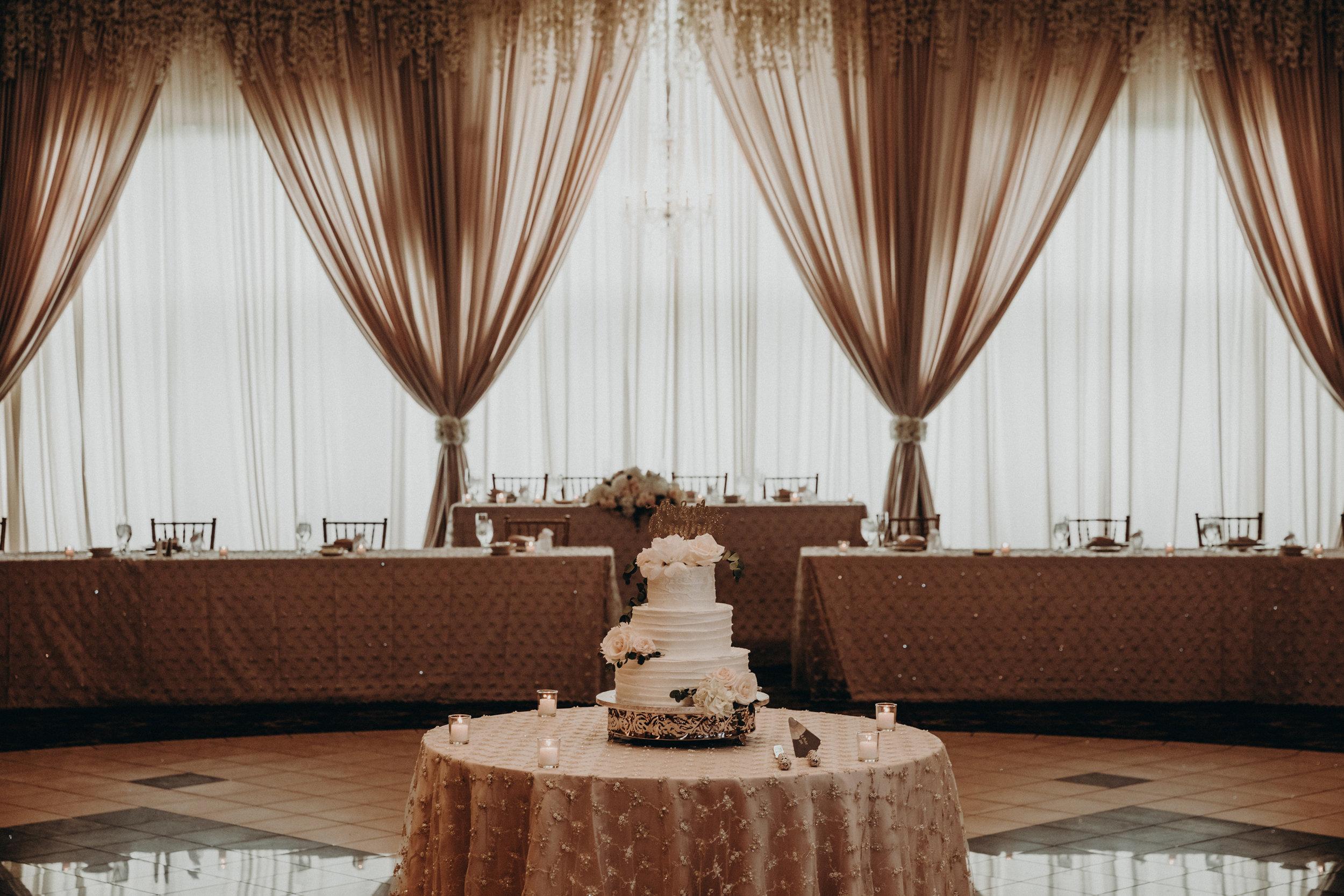 (0606) Lauren + Pete (Wedding).jpg
