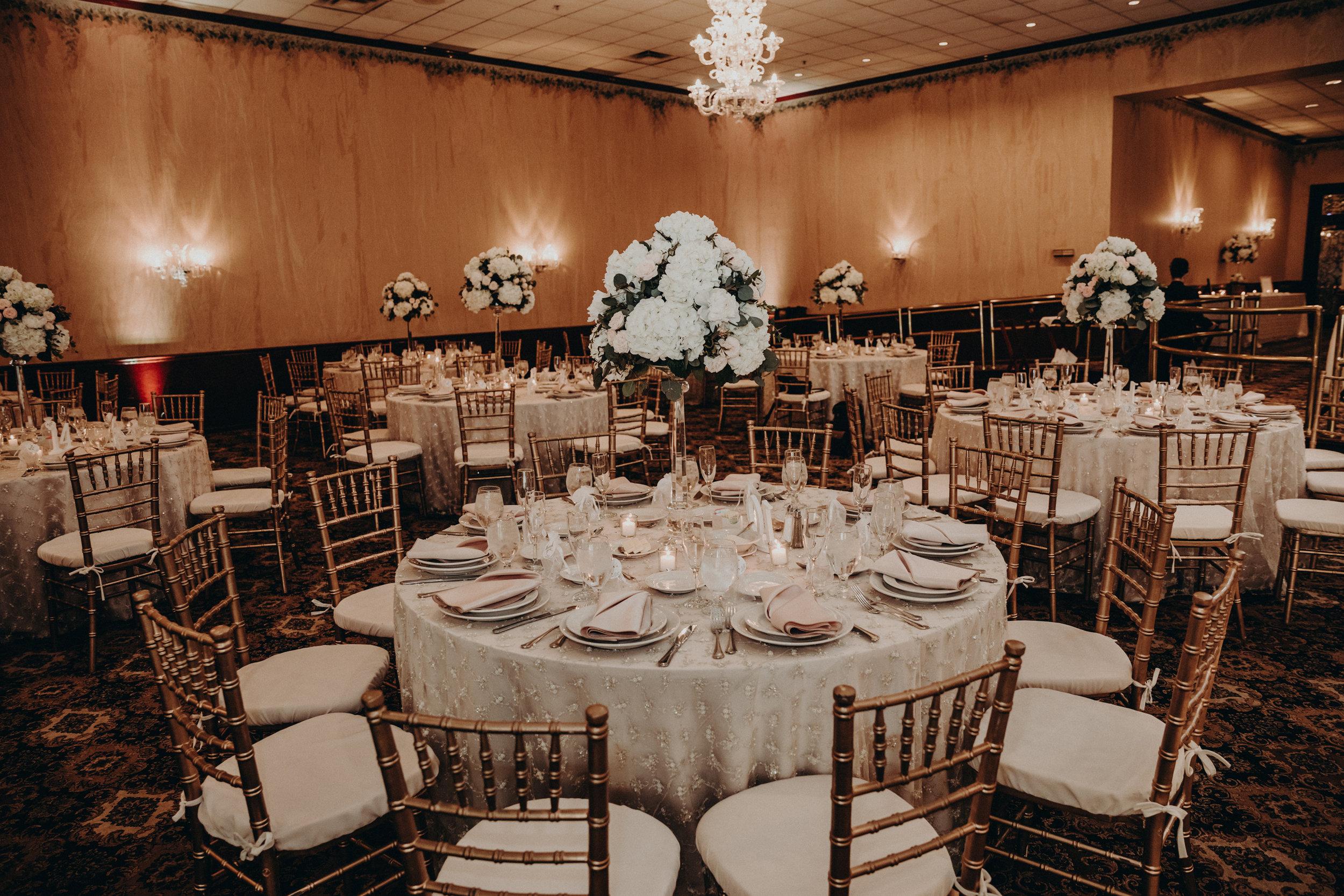 (0617) Lauren + Pete (Wedding).jpg