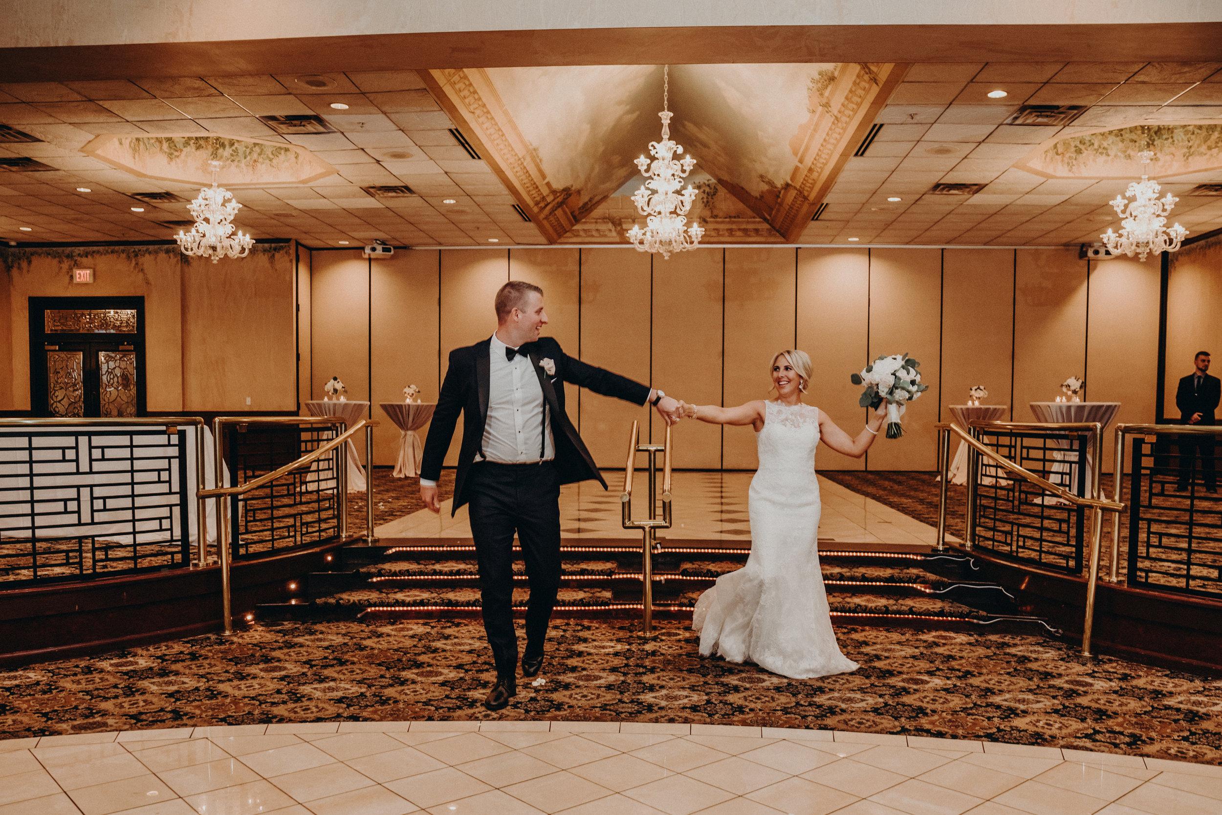 (0670) Lauren + Pete (Wedding).jpg
