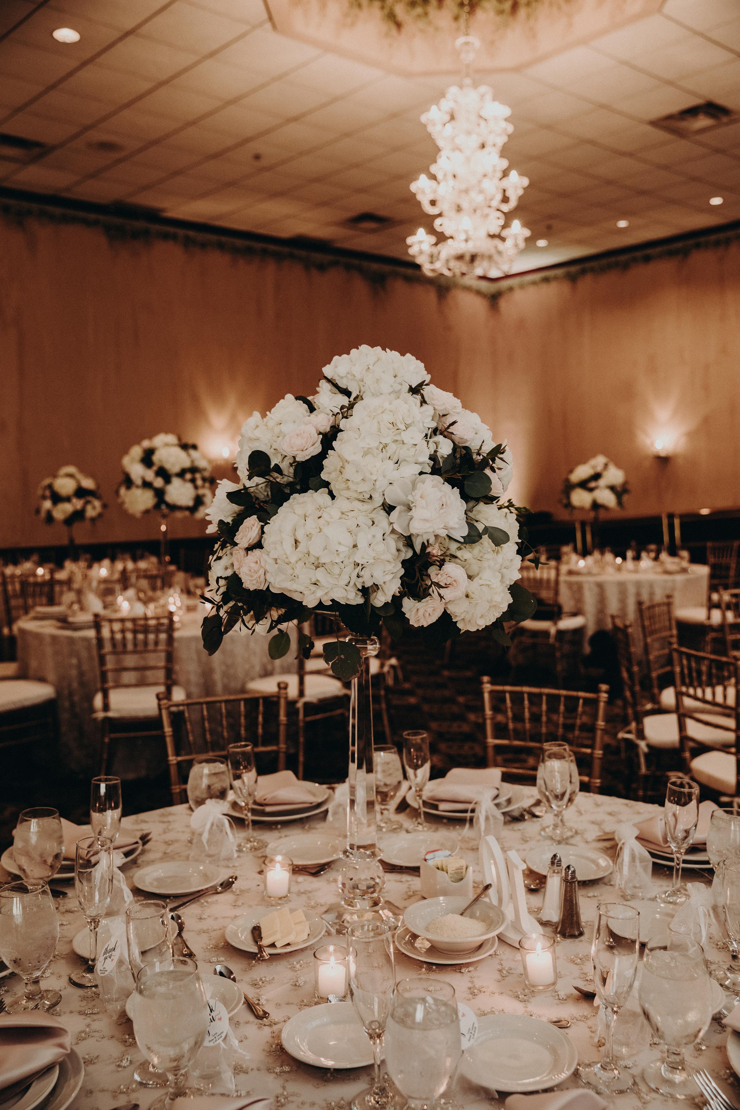 (0622) Lauren + Pete (Wedding).jpg