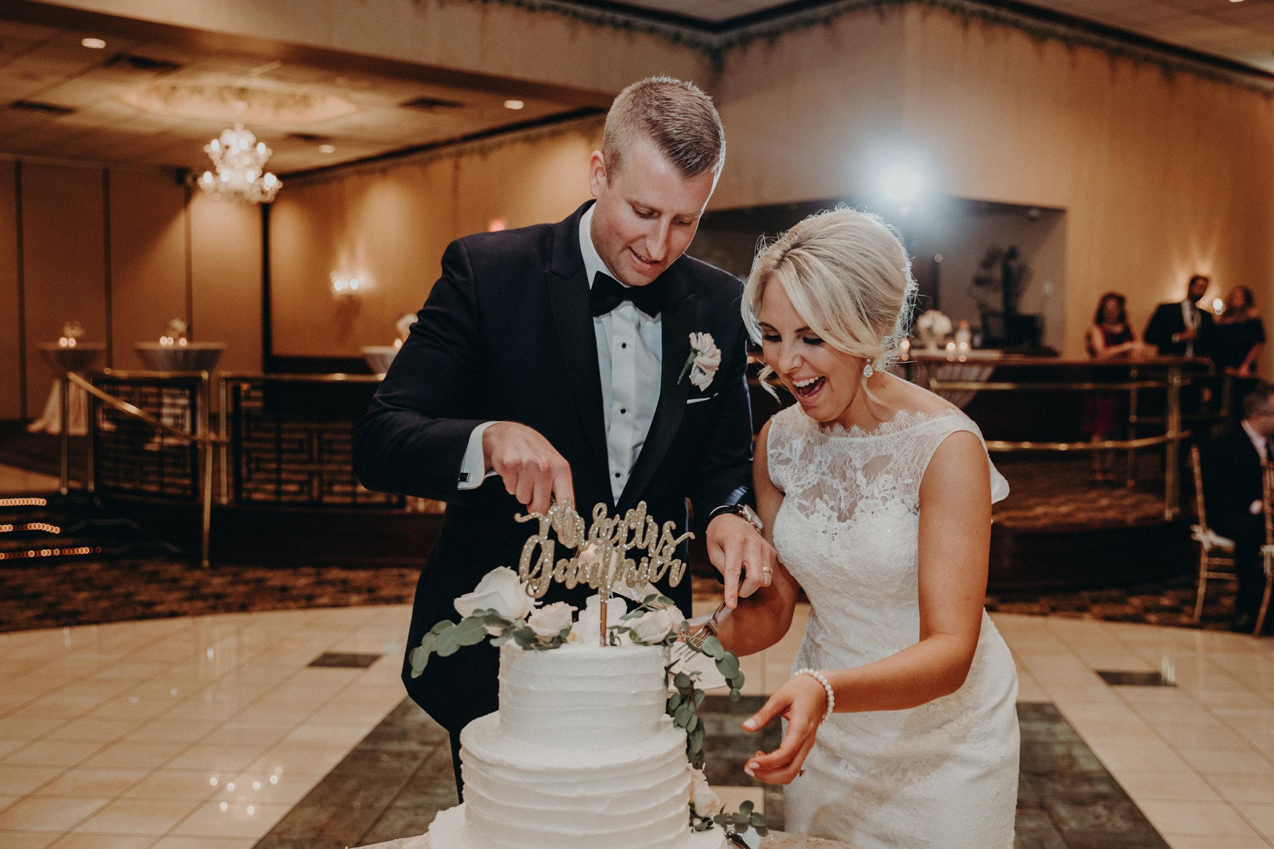 (0684) Lauren + Pete (Wedding).jpg