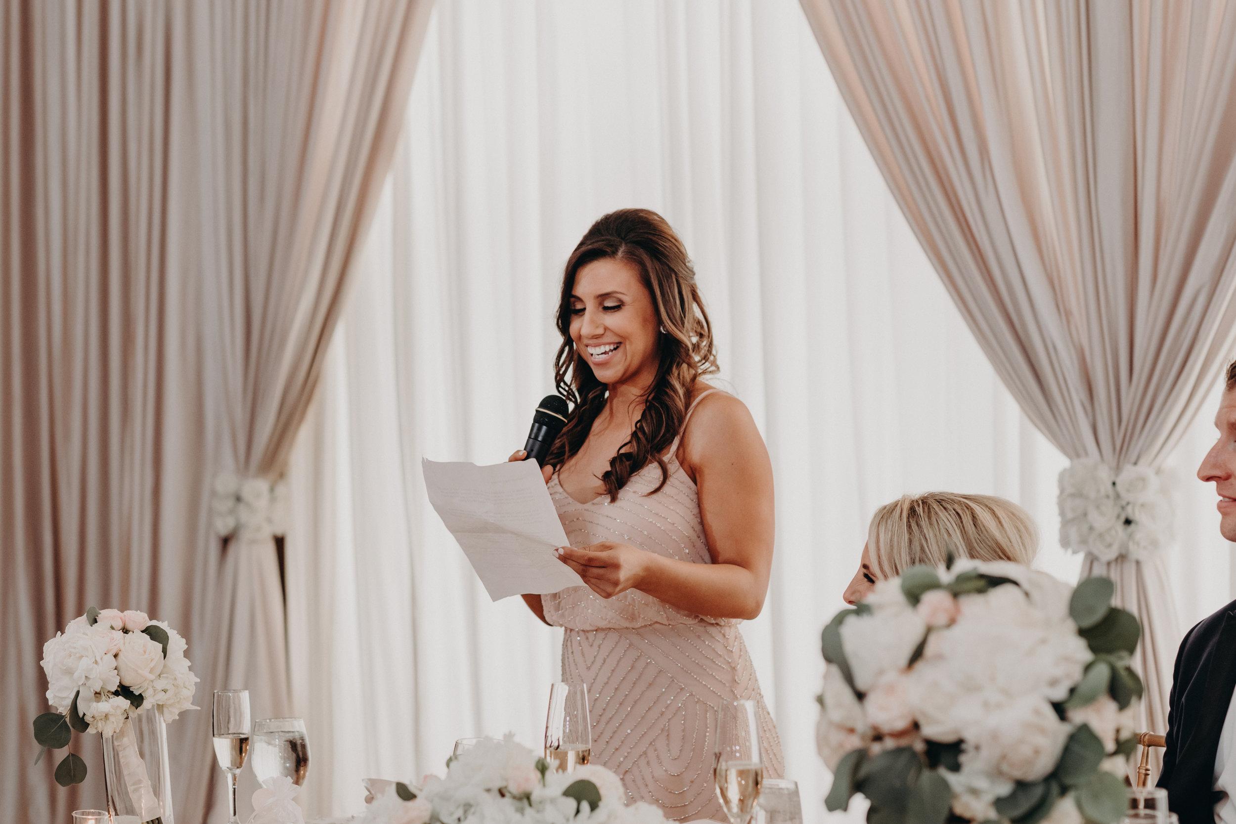 (0701) Lauren + Pete (Wedding).jpg