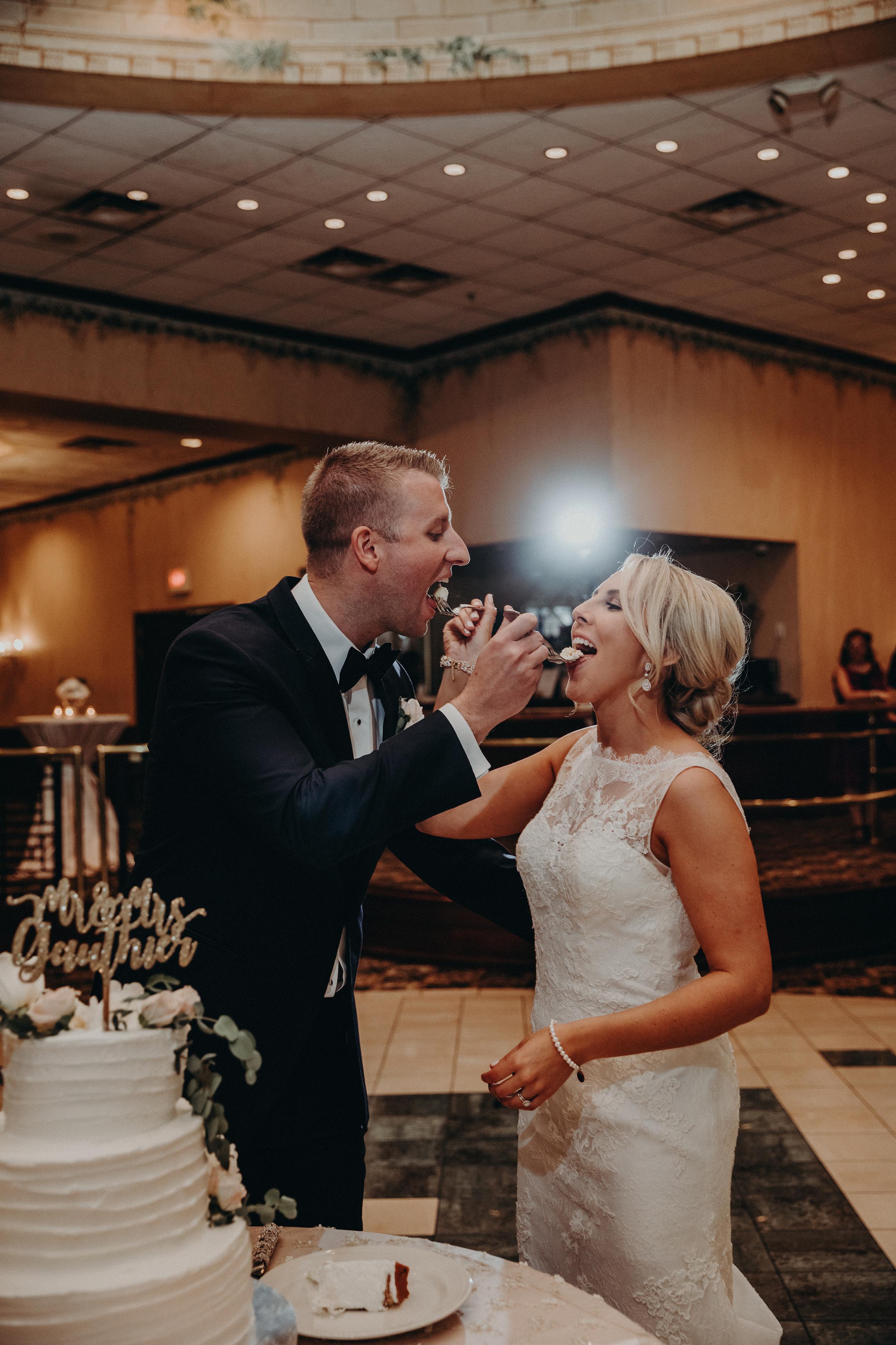 (0693) Lauren + Pete (Wedding).jpg