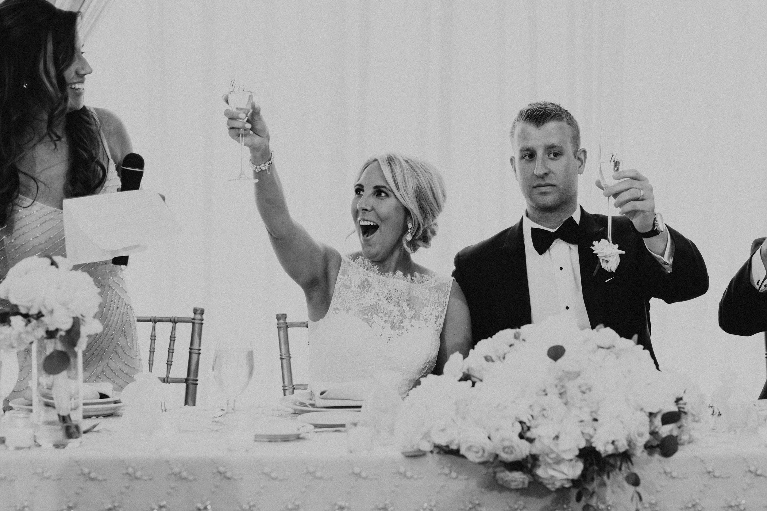 (0716) Lauren + Pete (Wedding).jpg