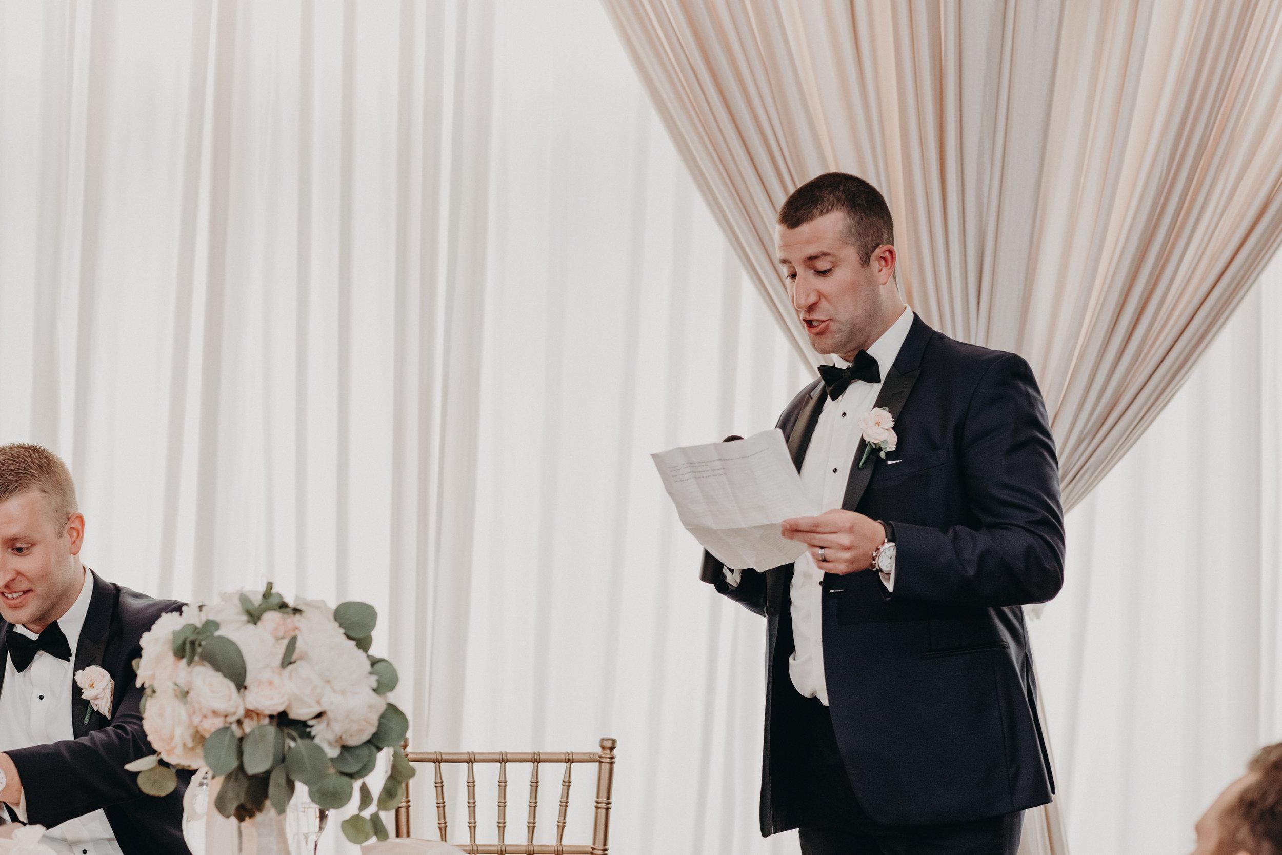 (0734) Lauren + Pete (Wedding).jpg
