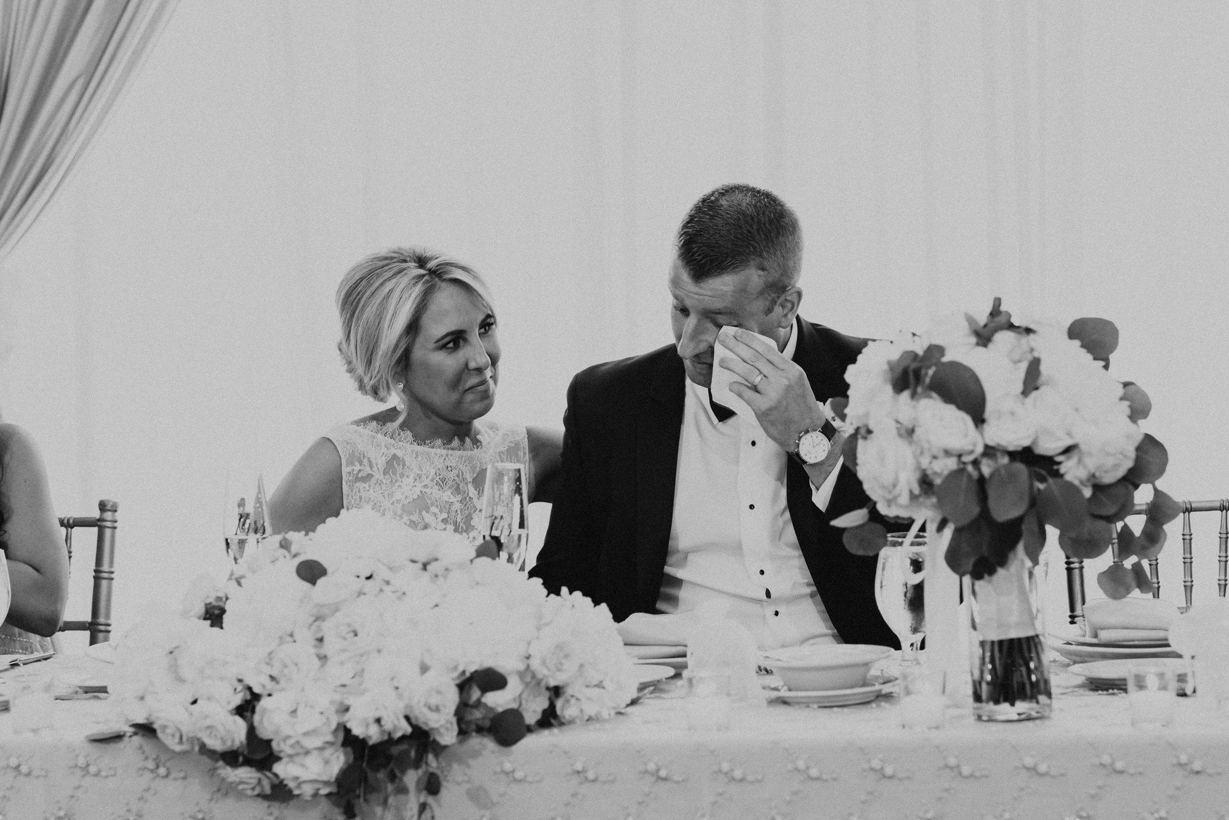 (0738) Lauren + Pete (Wedding).jpg