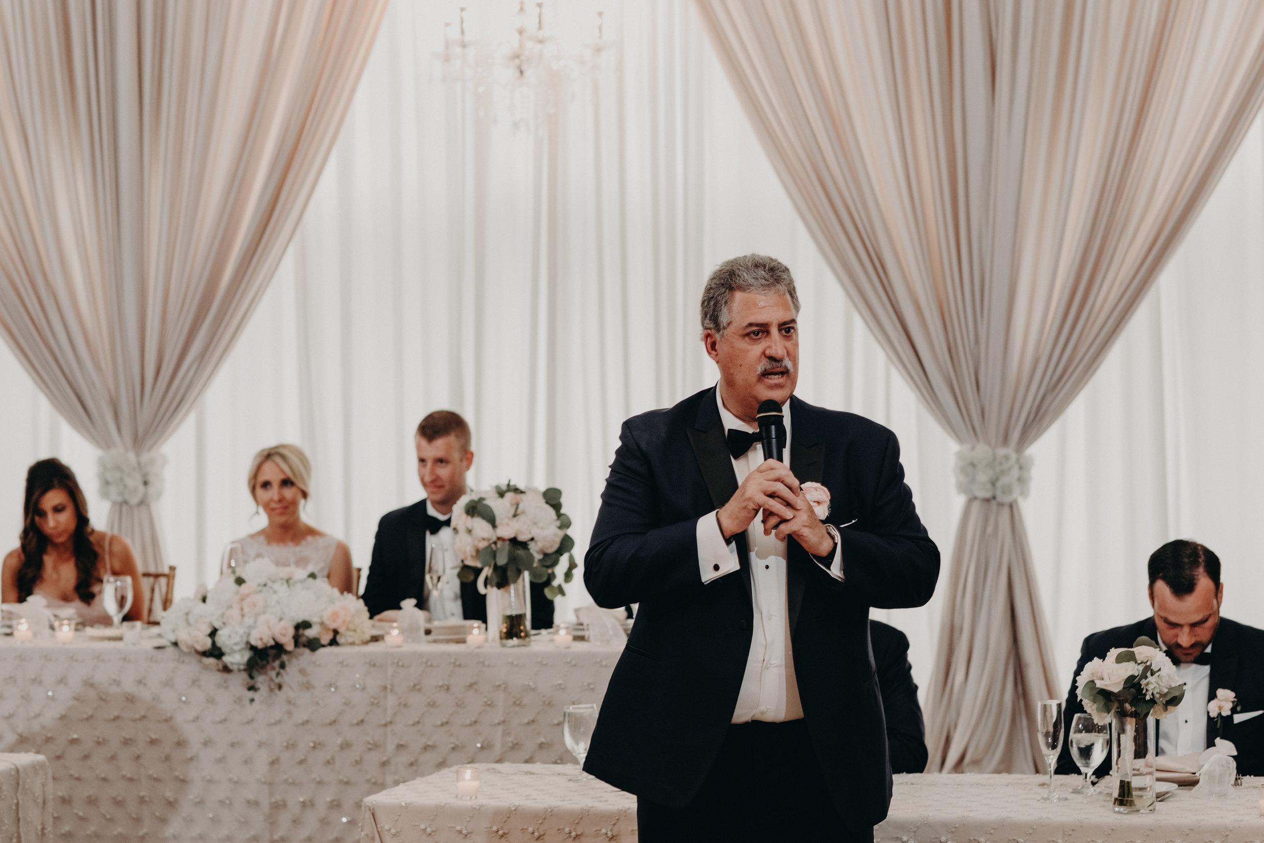 (0765) Lauren + Pete (Wedding).jpg