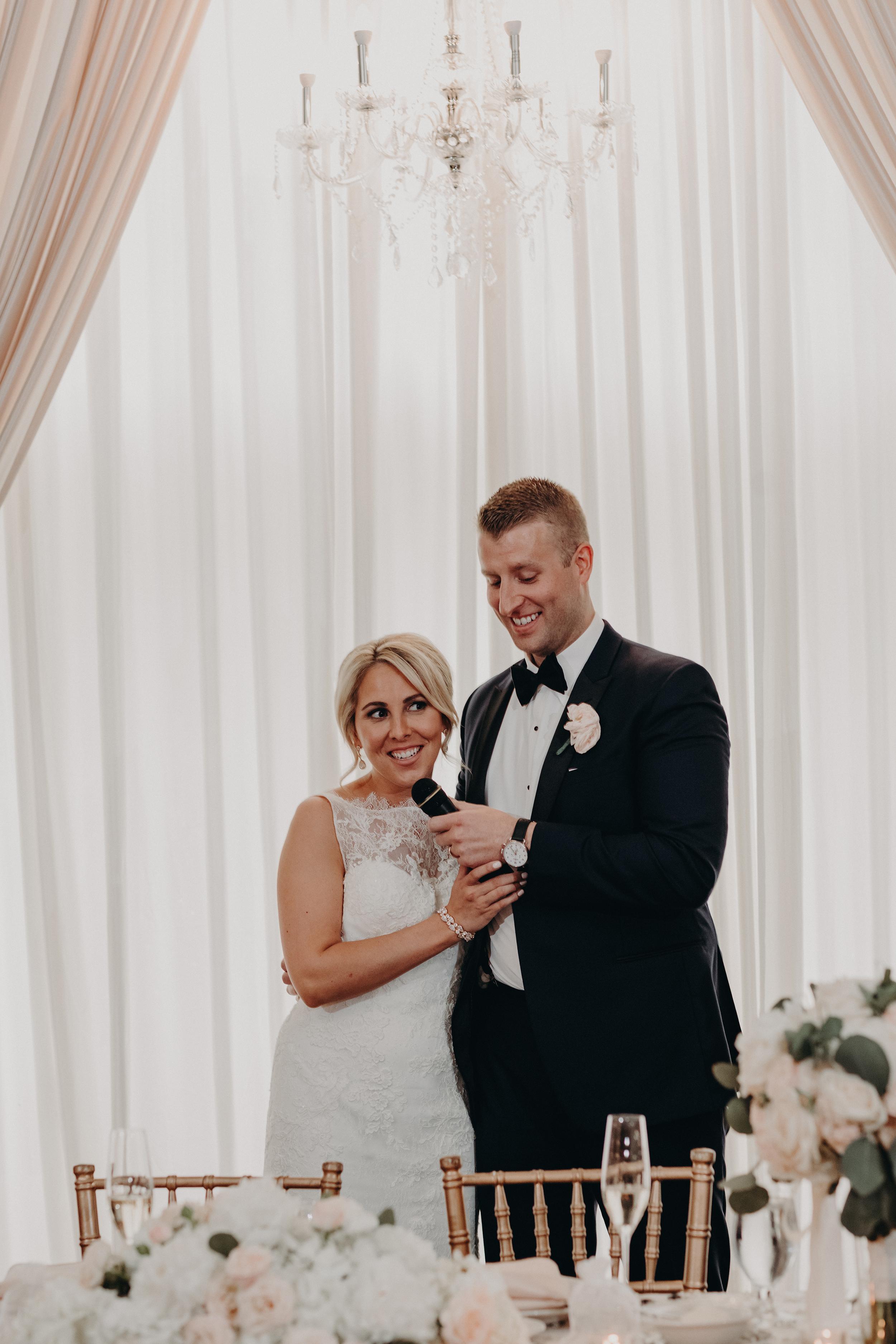 (0759) Lauren + Pete (Wedding).jpg