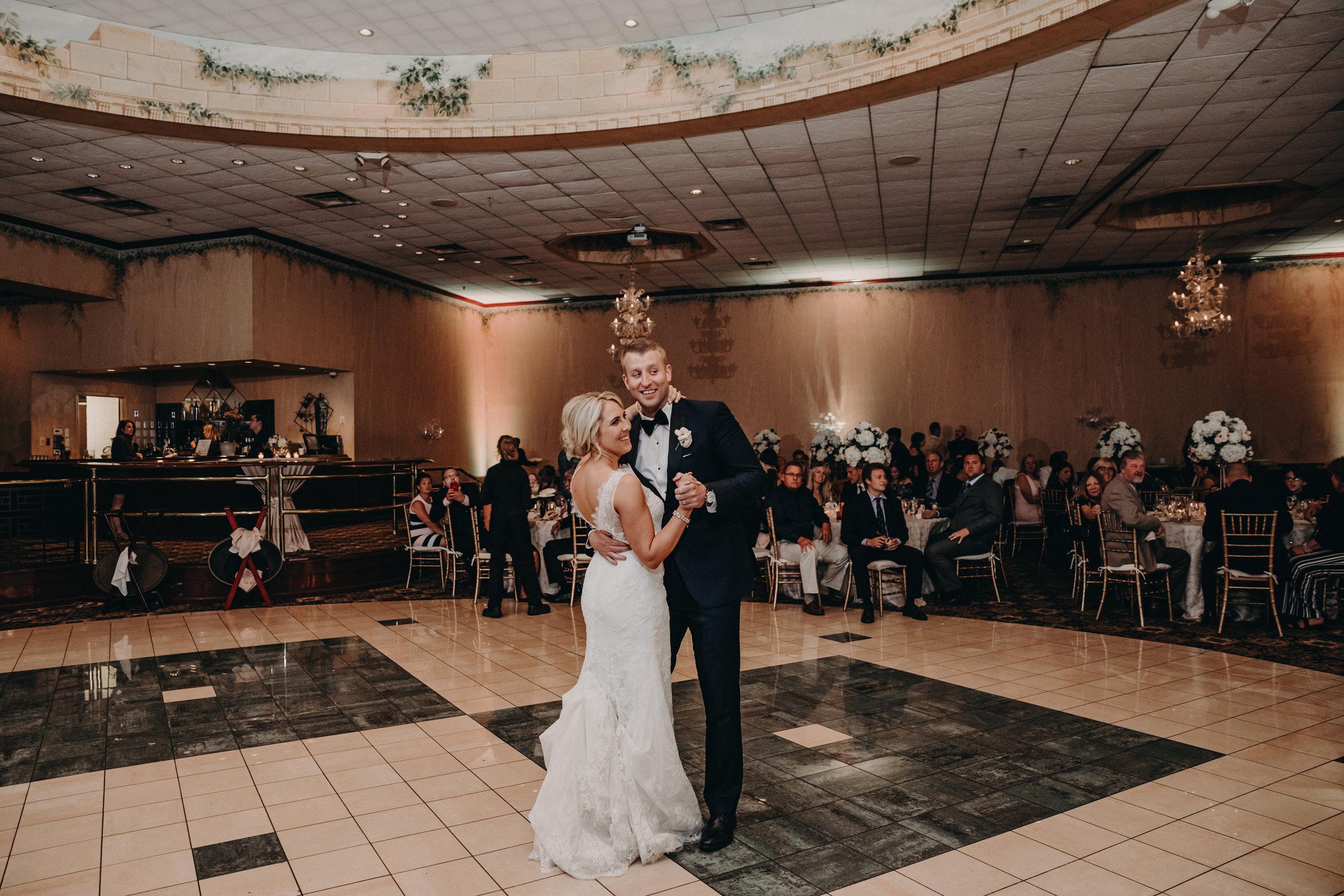 (0771) Lauren + Pete (Wedding).jpg