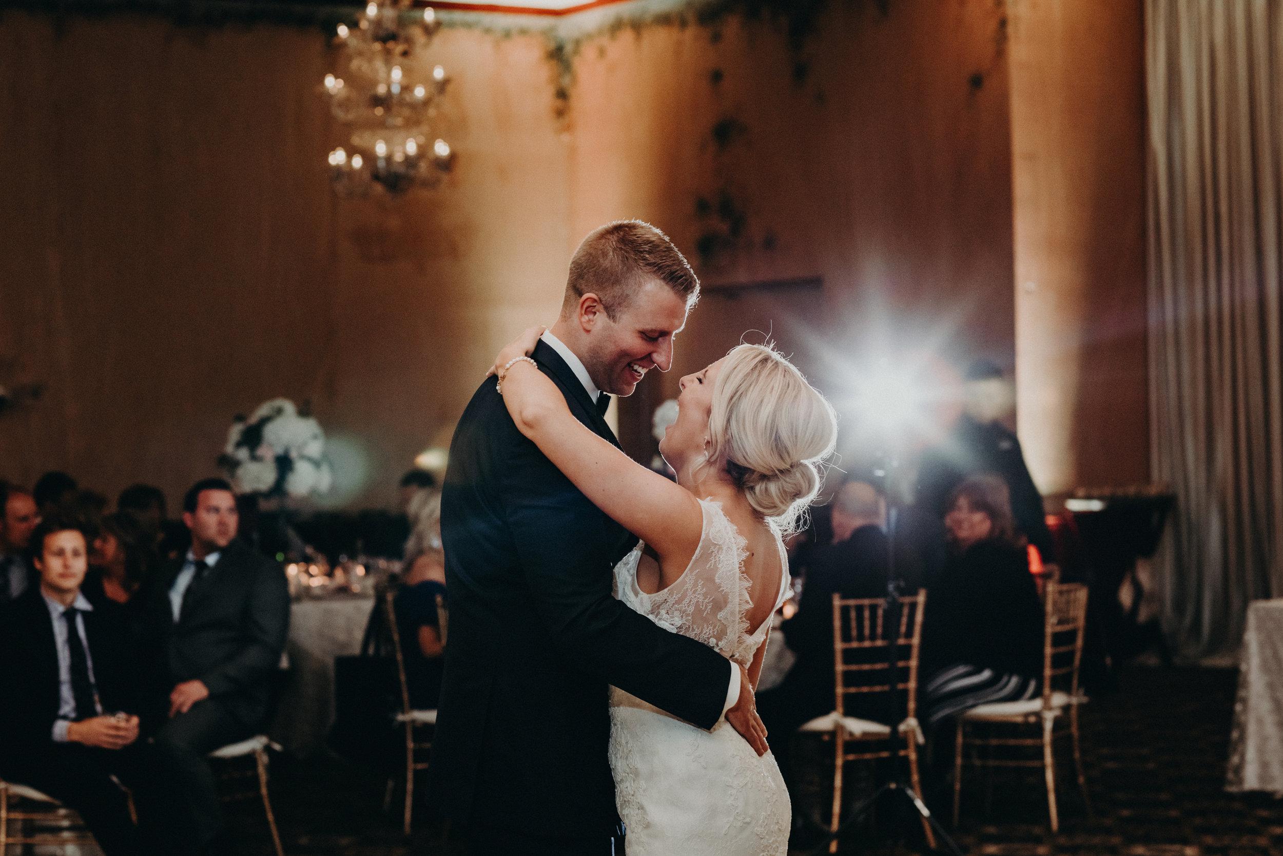 (0780) Lauren + Pete (Wedding).jpg