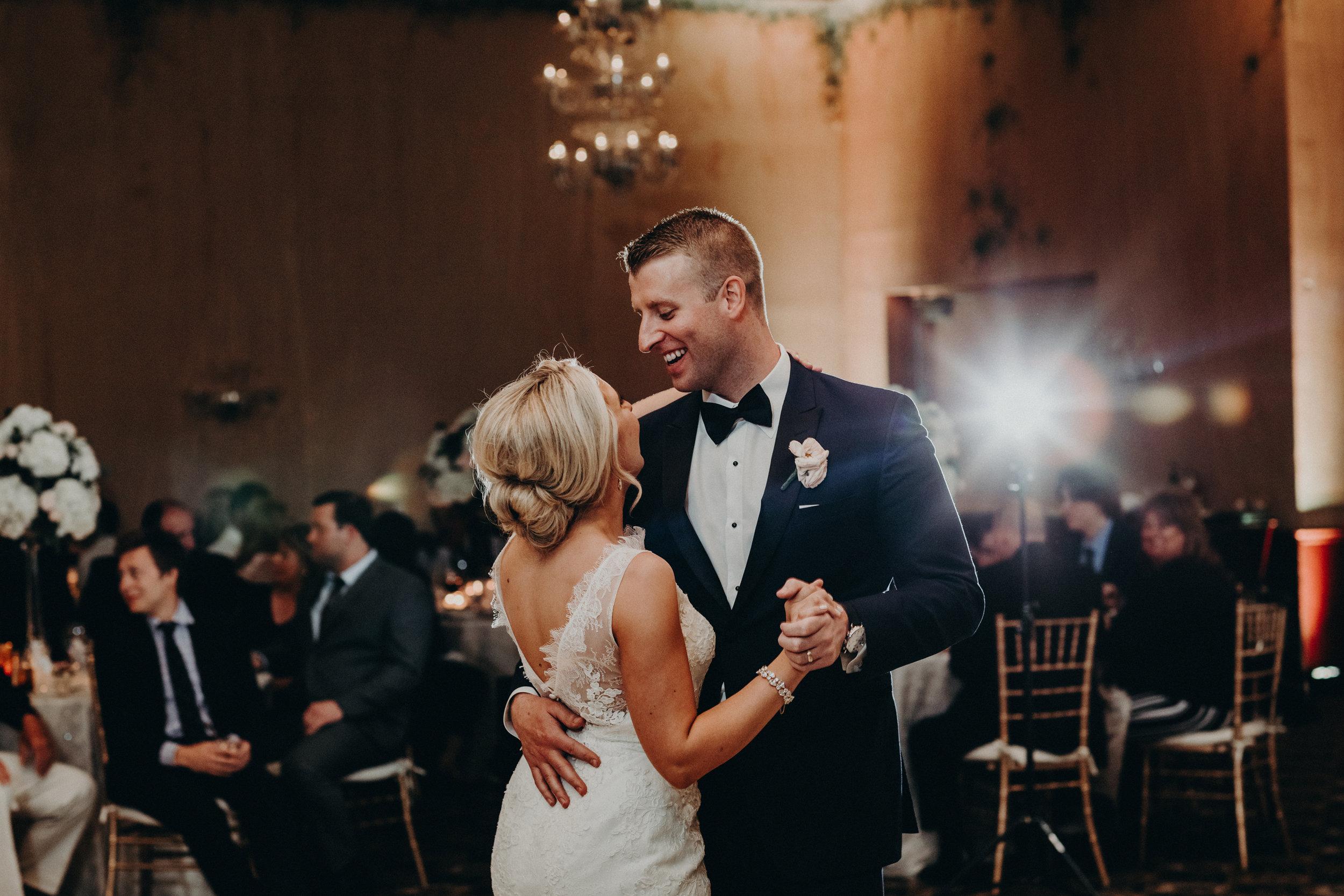 (0782) Lauren + Pete (Wedding).jpg