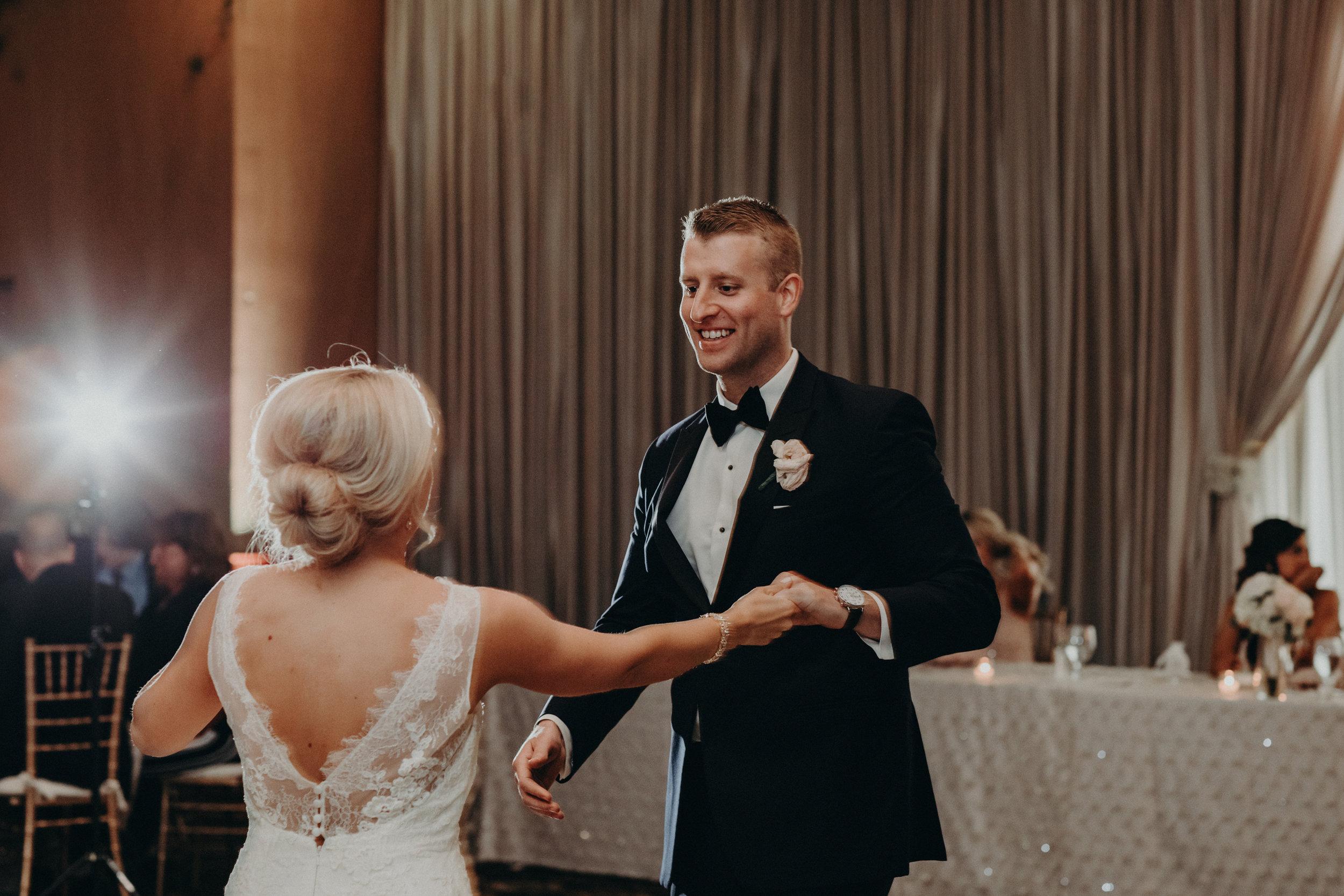 (0791) Lauren + Pete (Wedding).jpg