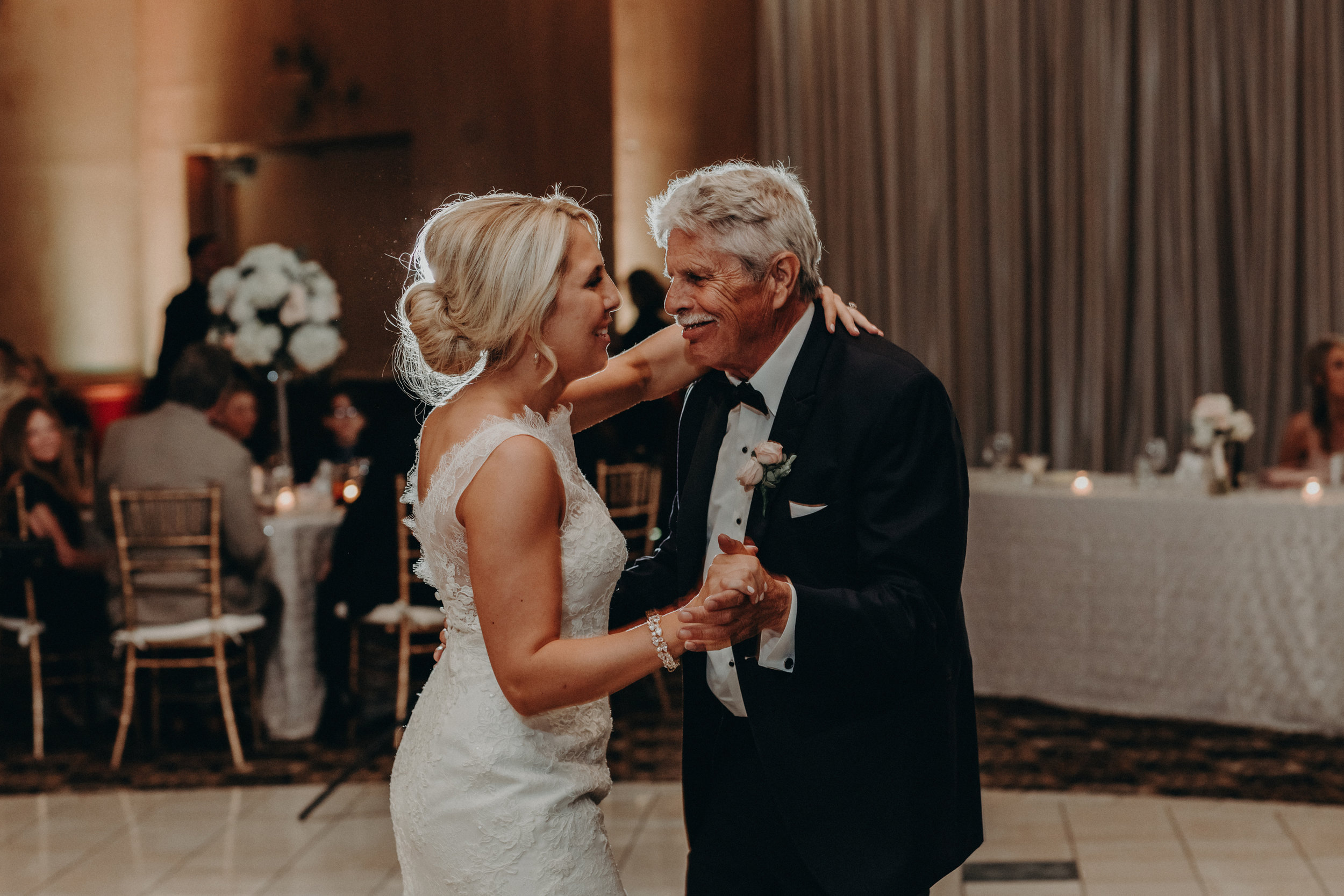 (0797) Lauren + Pete (Wedding).jpg