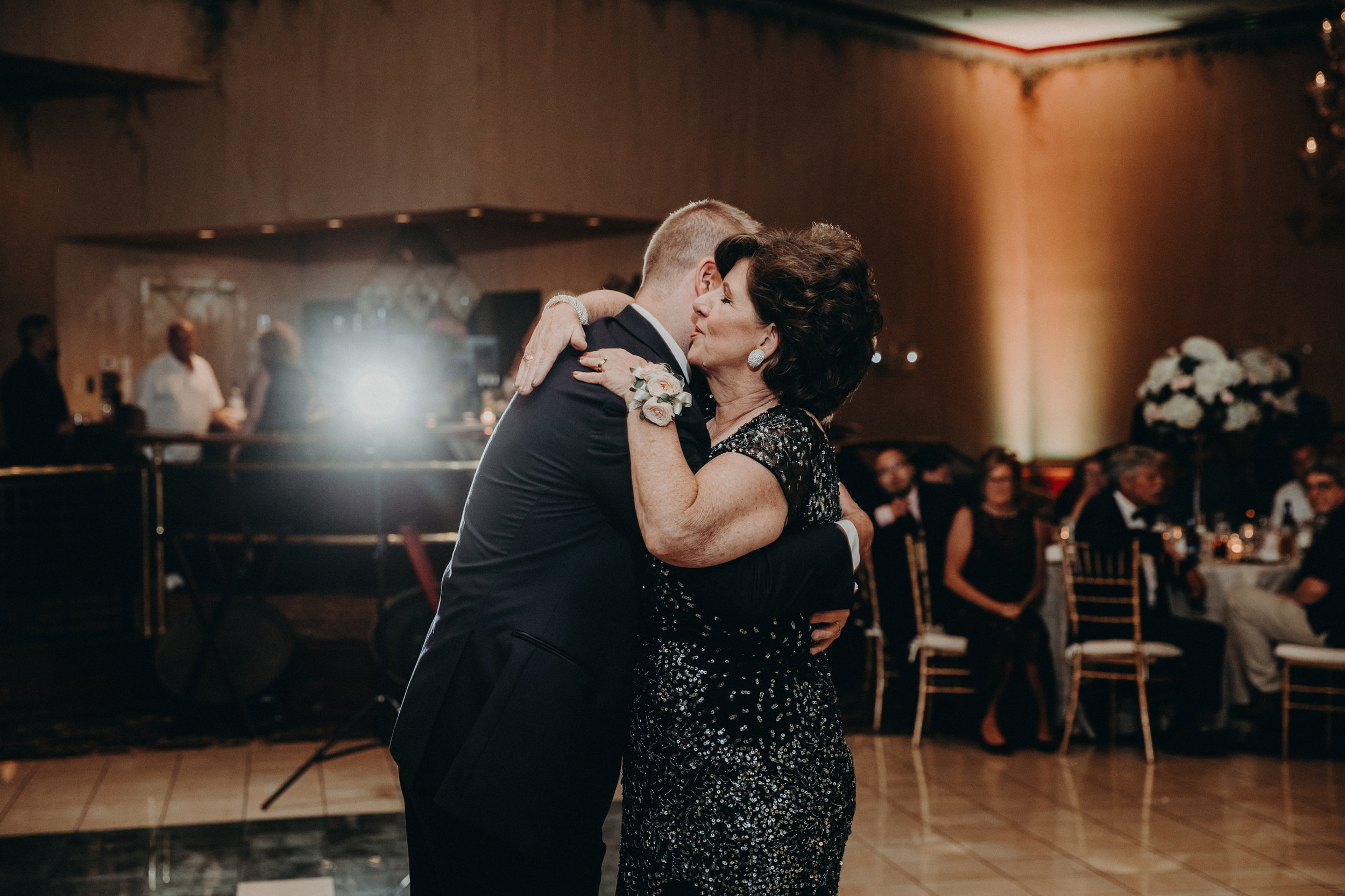 (0824) Lauren + Pete (Wedding).jpg
