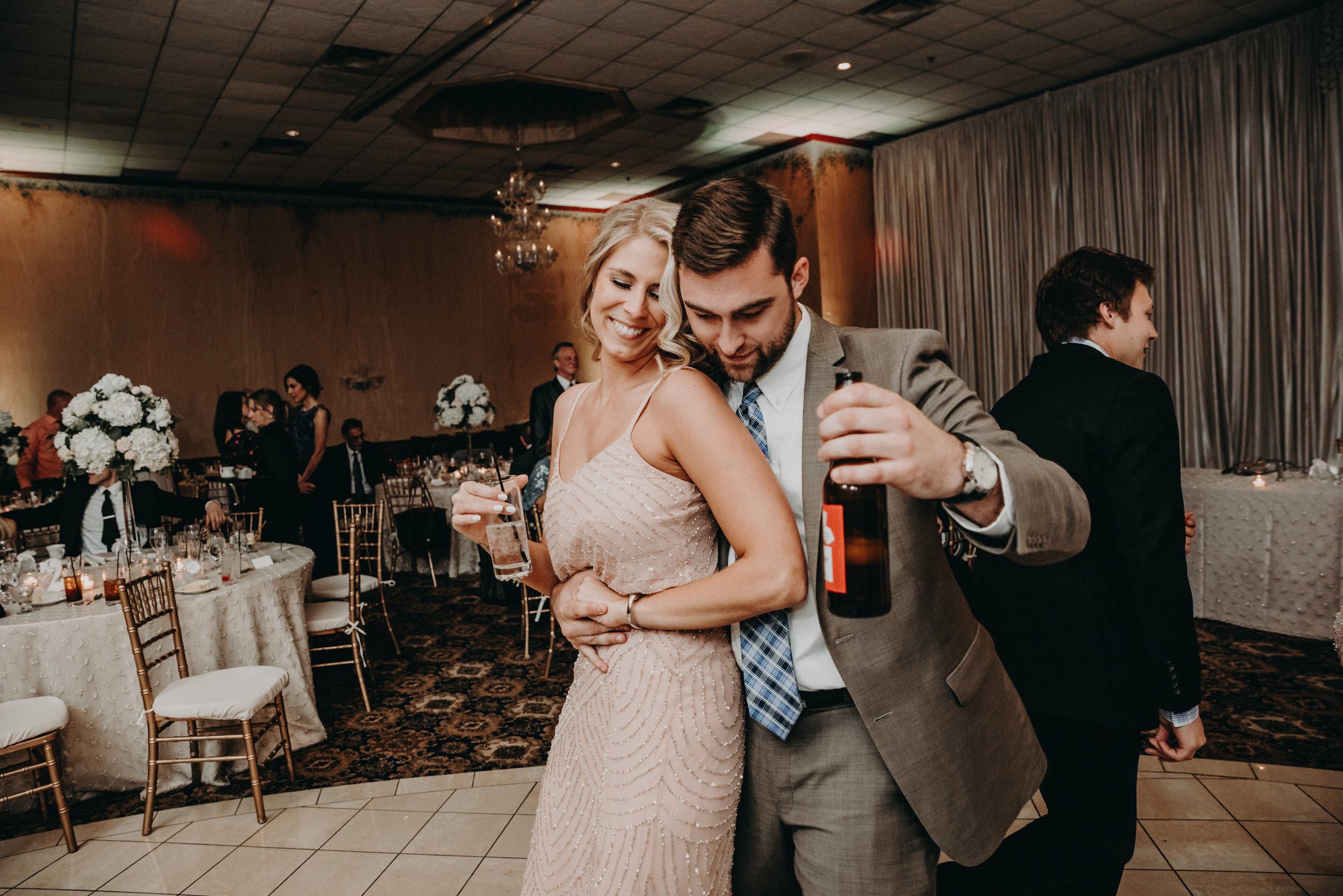 (0844) Lauren + Pete (Wedding).jpg