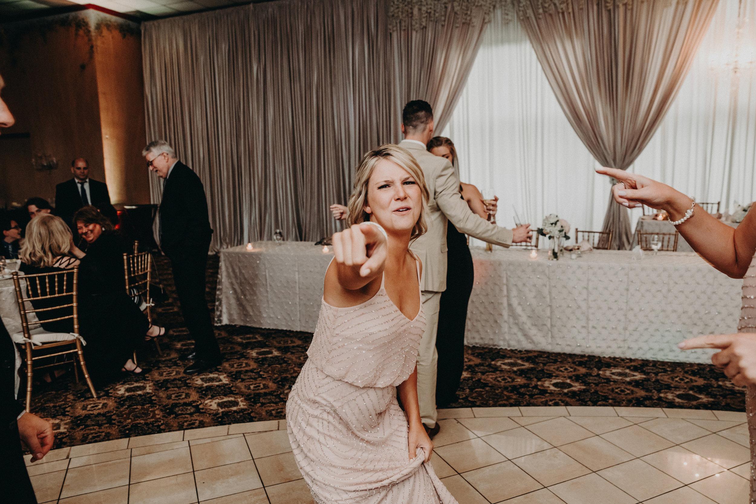 (0845) Lauren + Pete (Wedding).jpg