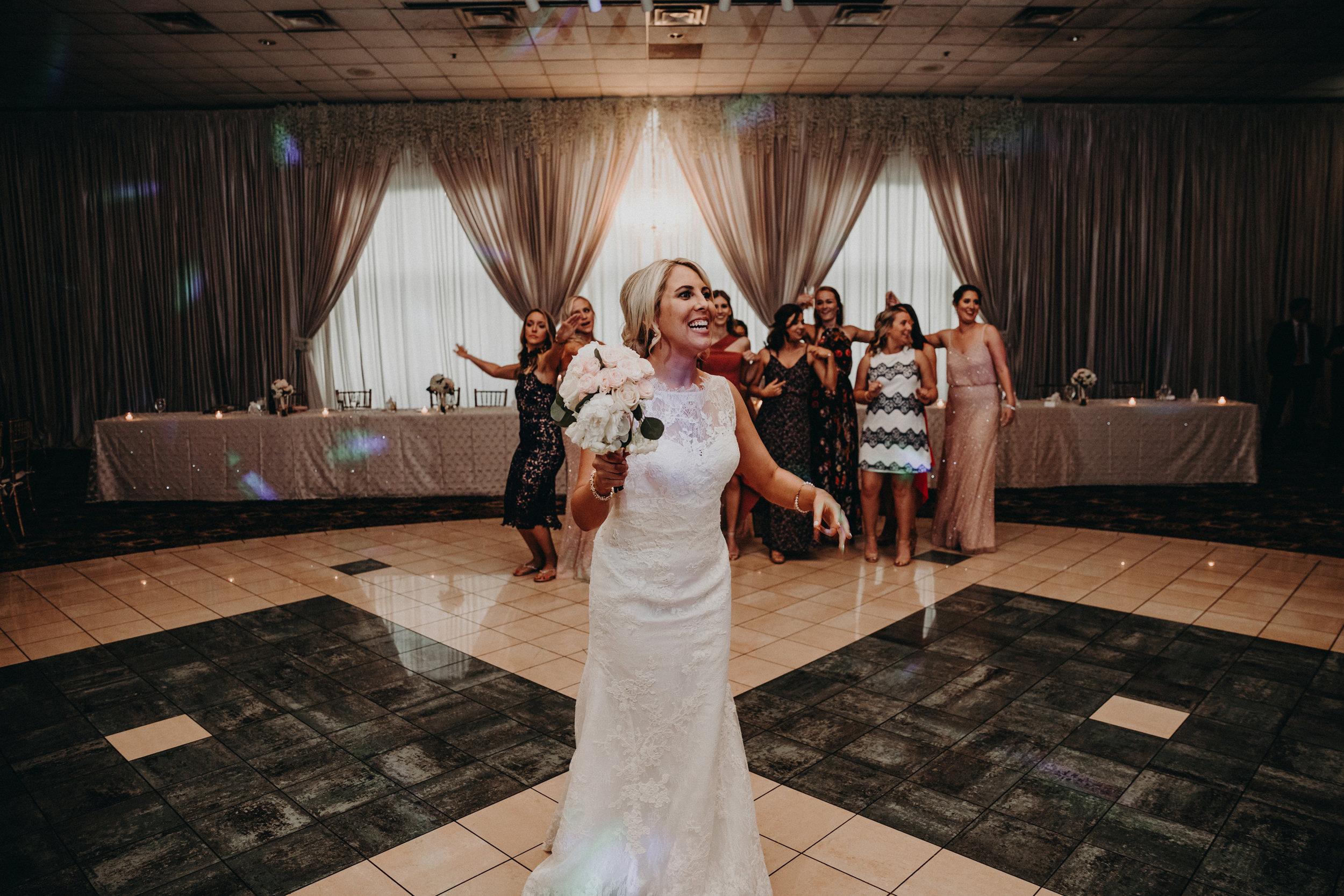 (0851) Lauren + Pete (Wedding).jpg