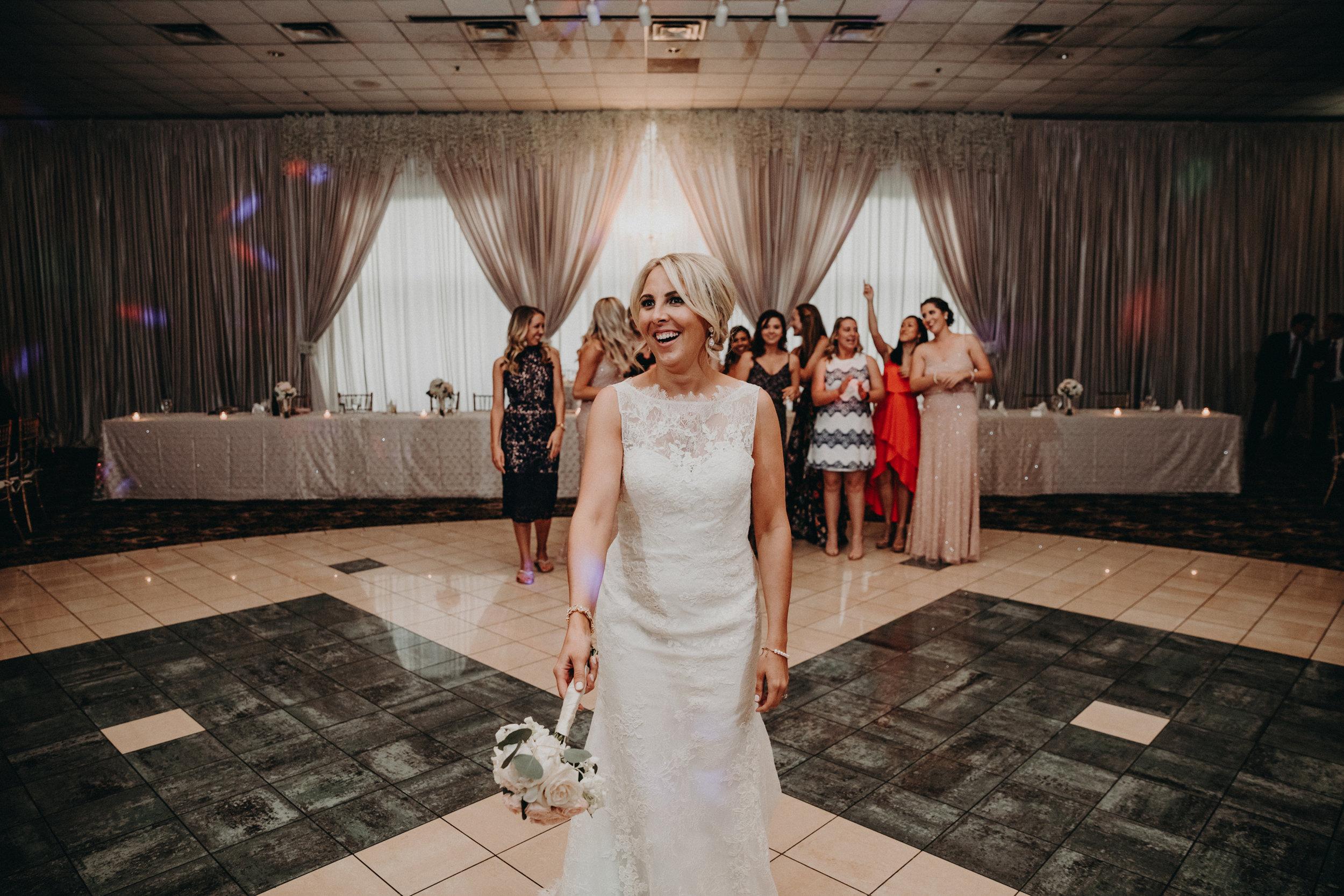 (0857) Lauren + Pete (Wedding).jpg