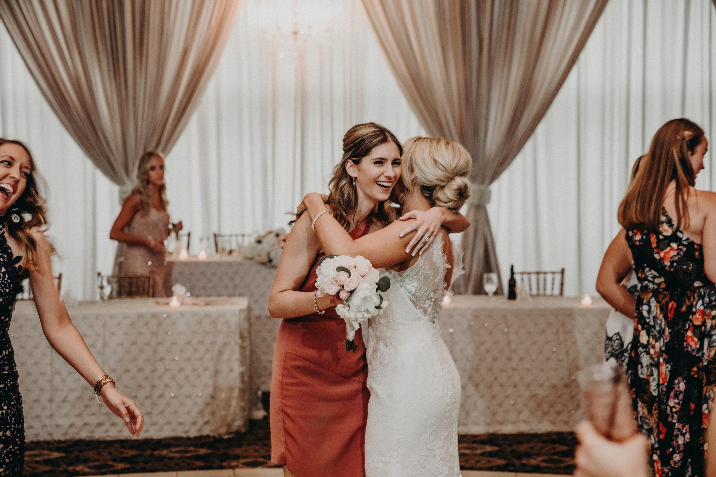 (0872) Lauren + Pete (Wedding).jpg