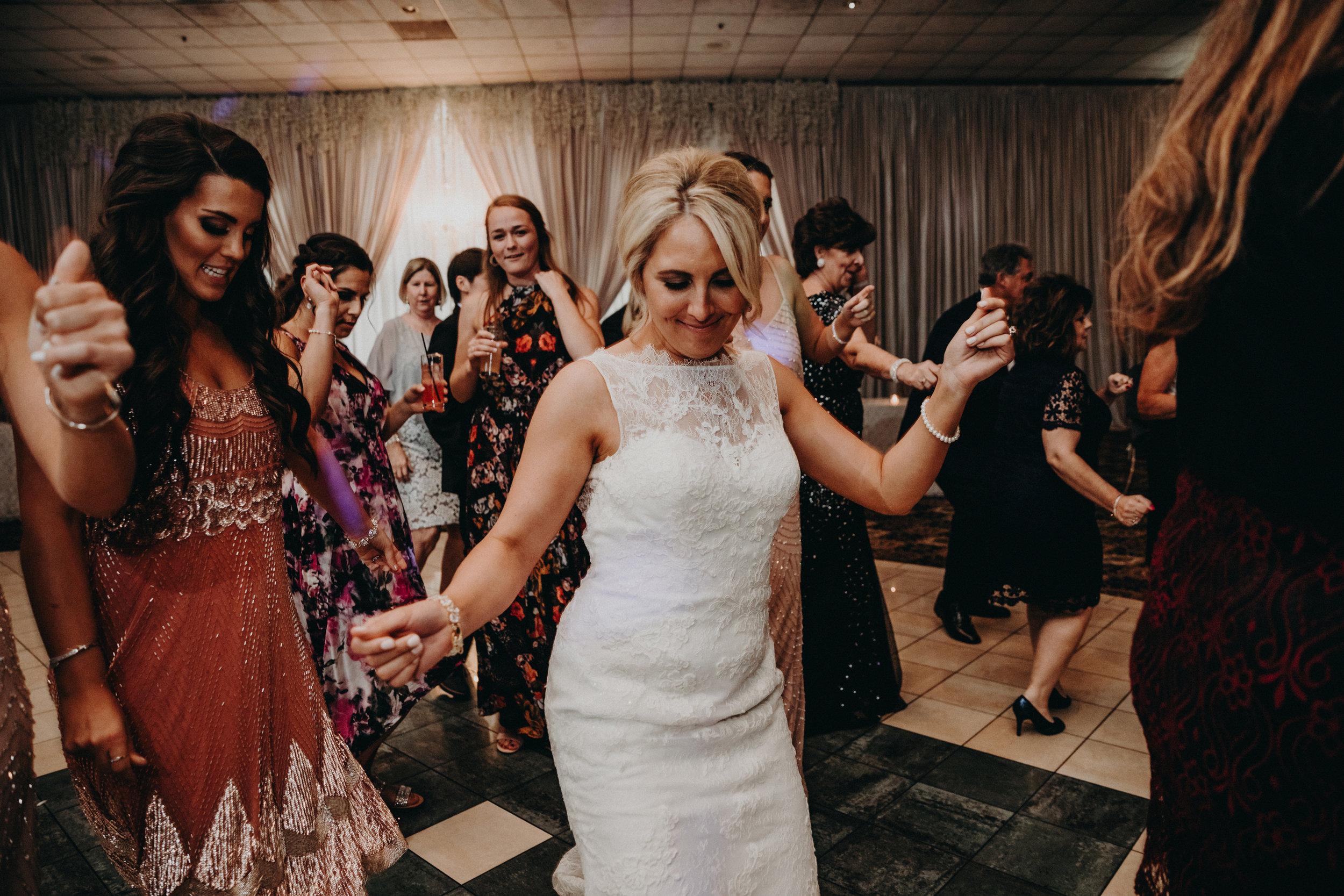 (0880) Lauren + Pete (Wedding).jpg