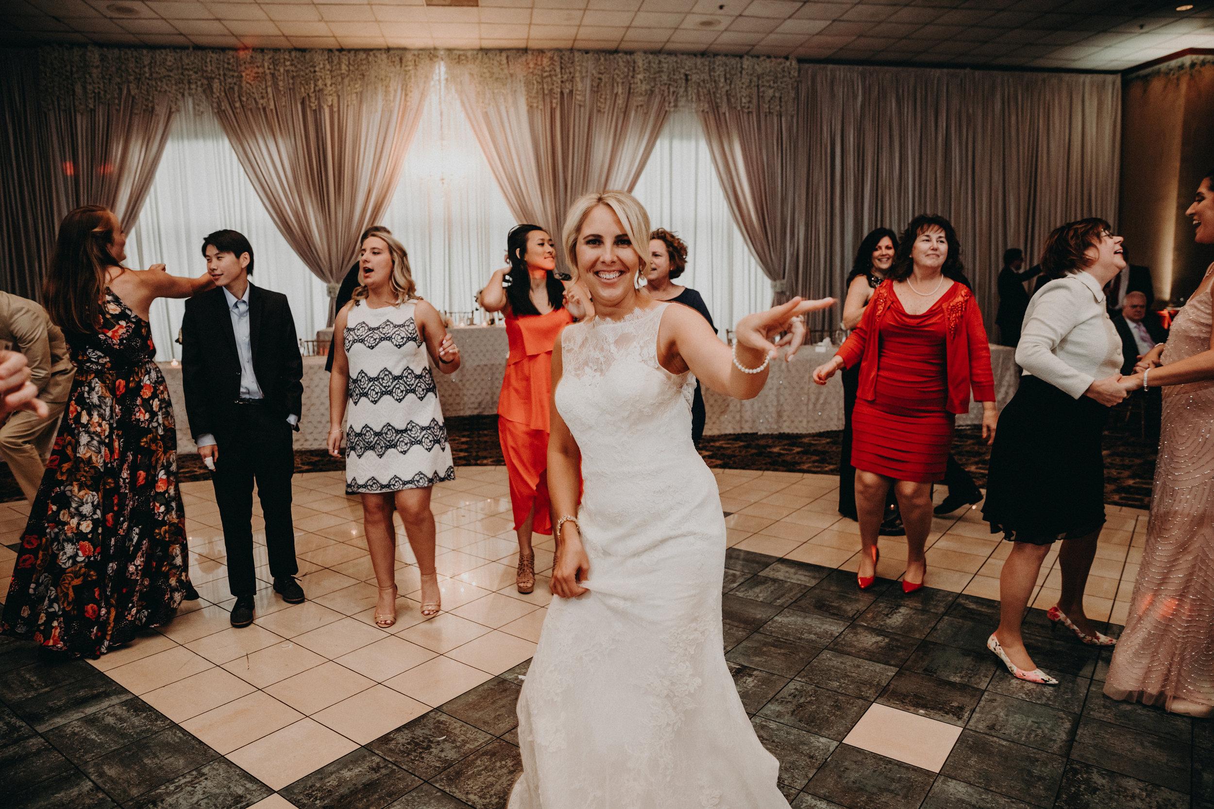 (0900) Lauren + Pete (Wedding).jpg