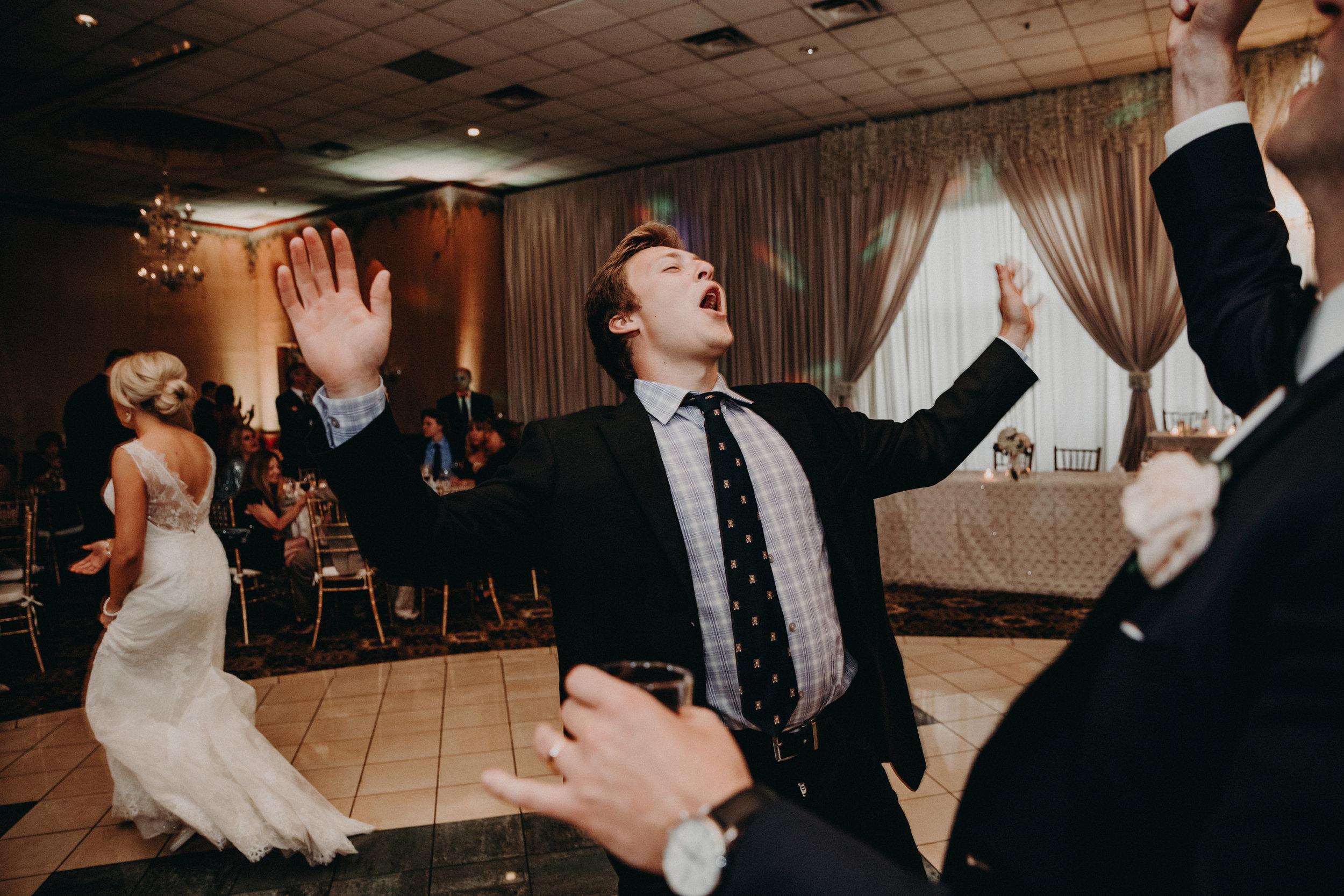 (0902) Lauren + Pete (Wedding).jpg