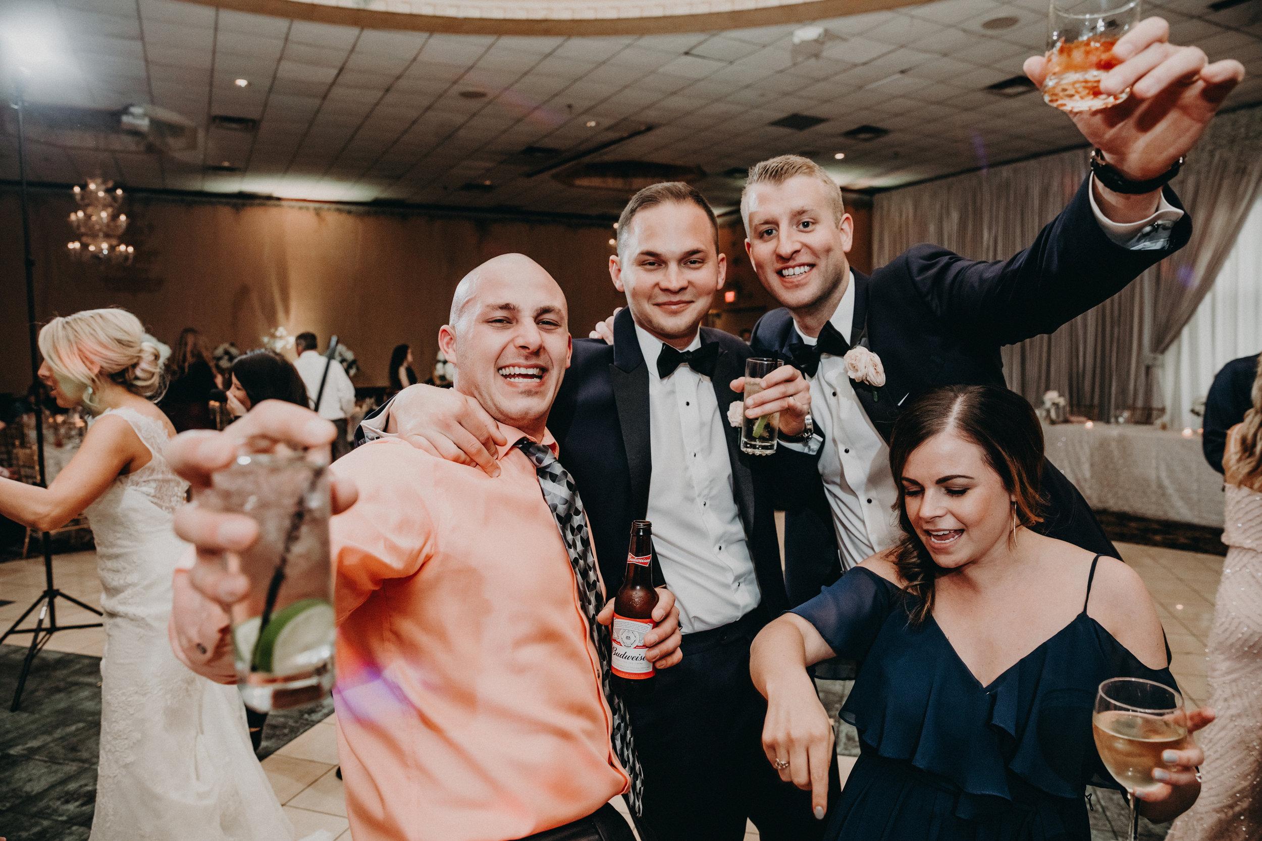 (0926) Lauren + Pete (Wedding).jpg