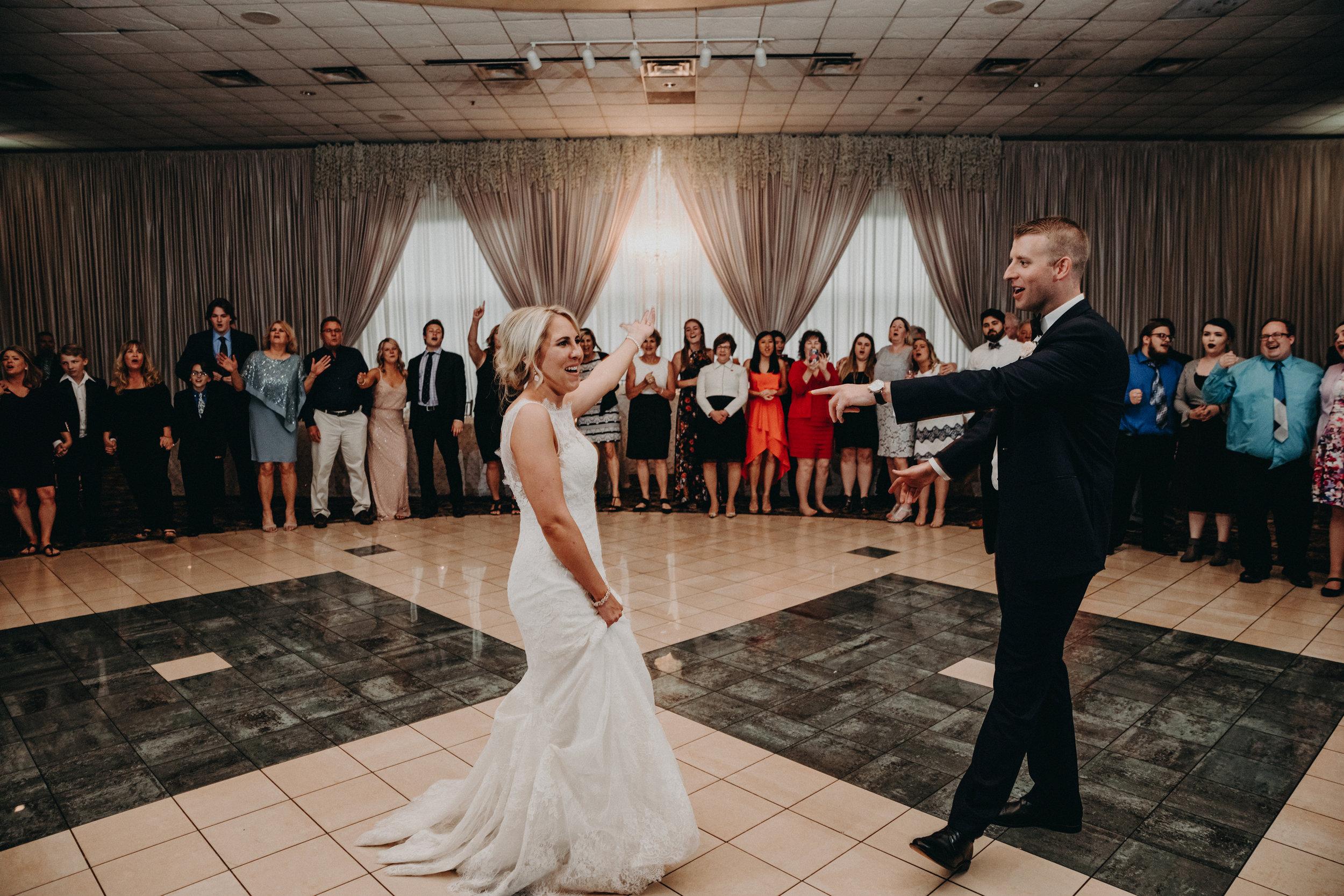 (0961) Lauren + Pete (Wedding).jpg