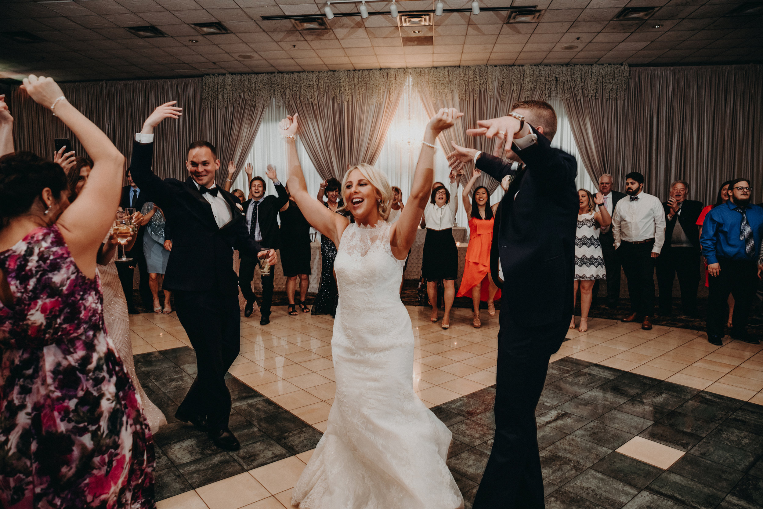 (0969) Lauren + Pete (Wedding).jpg