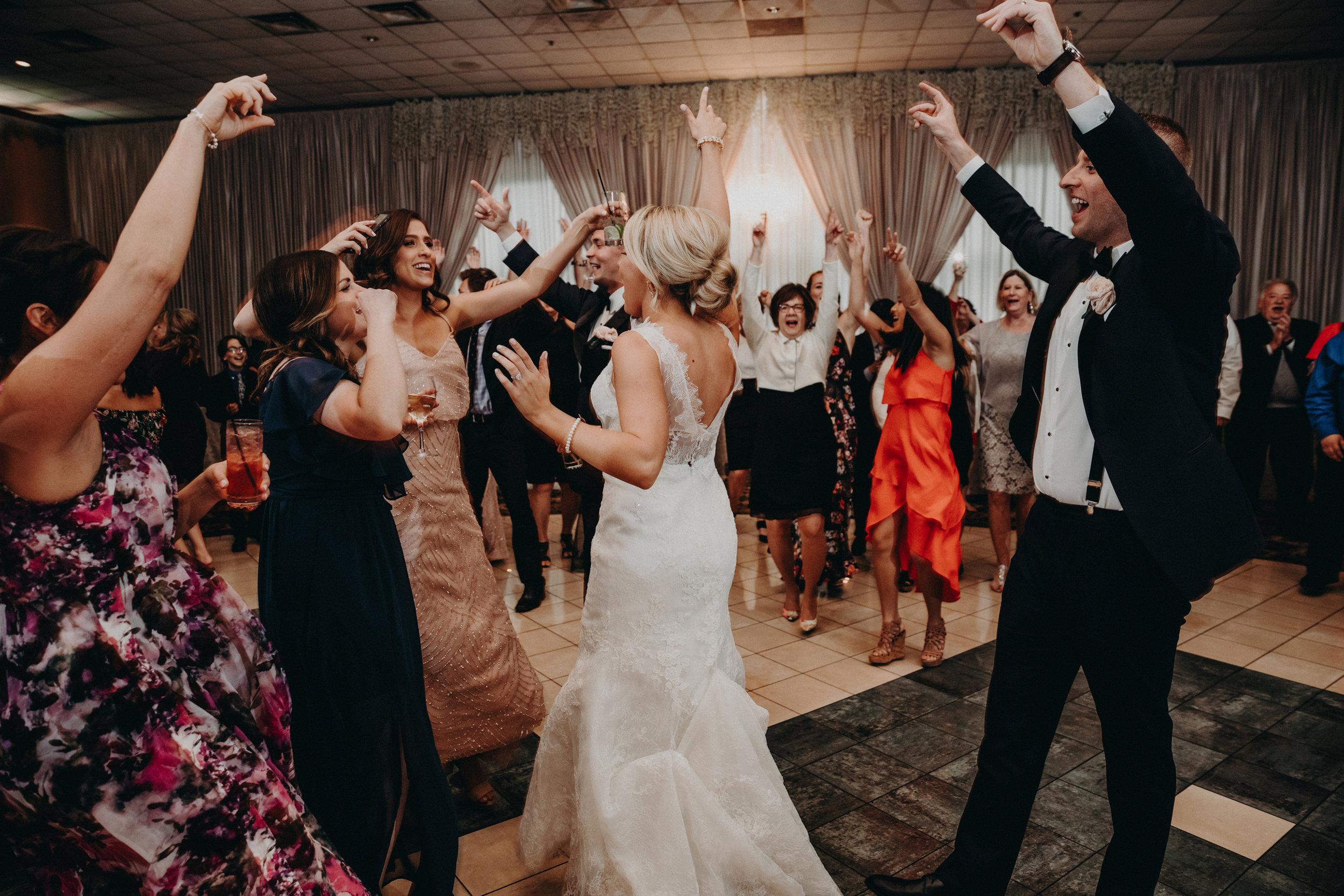 (0973) Lauren + Pete (Wedding).jpg
