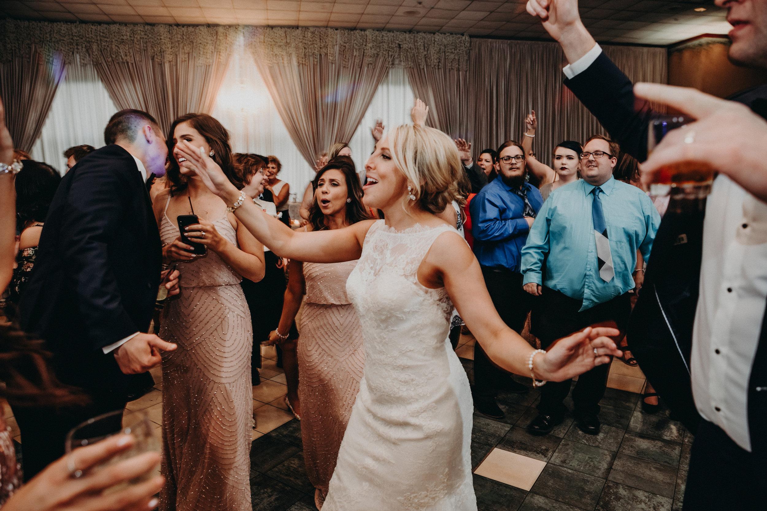 (0985) Lauren + Pete (Wedding).jpg