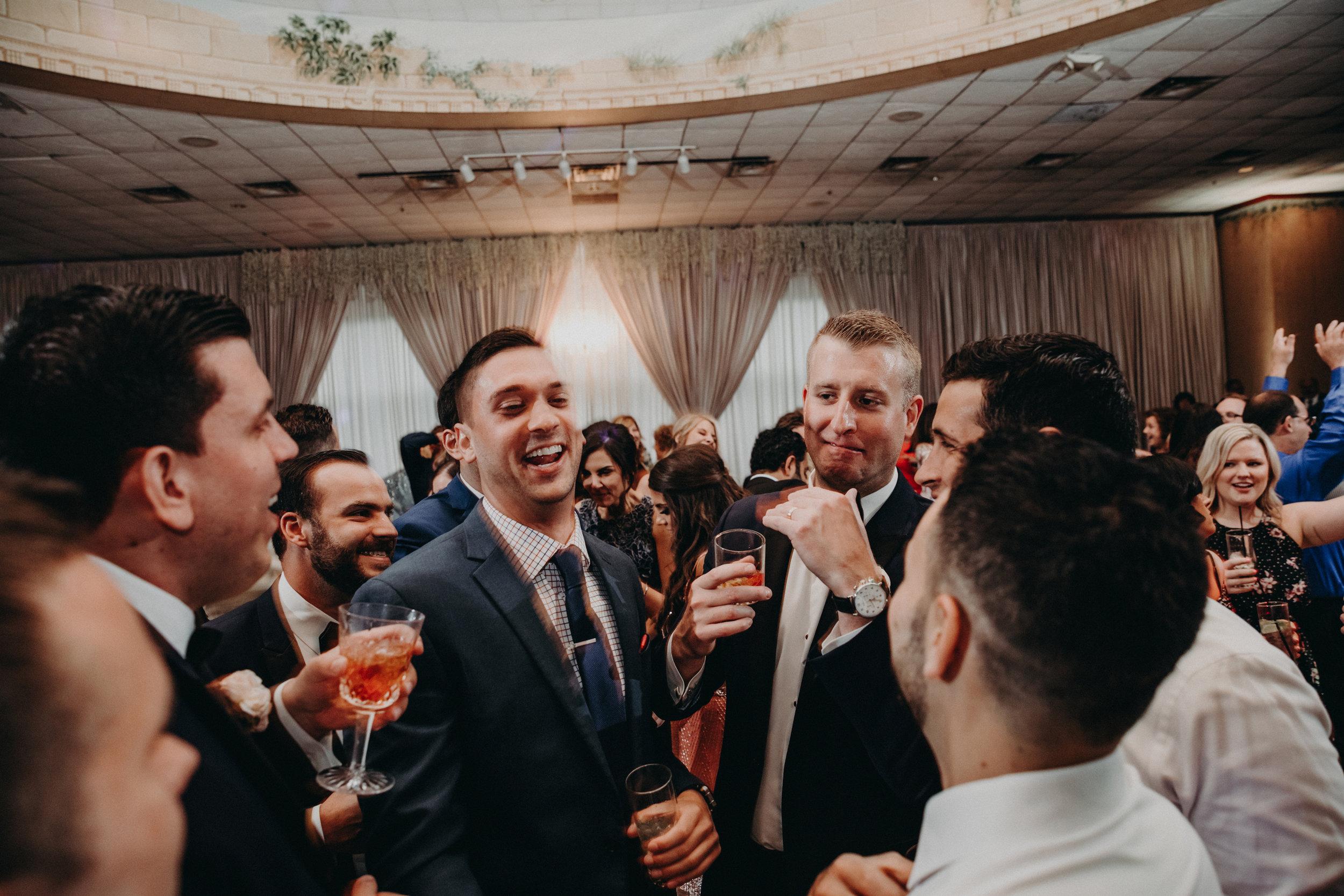 (1022) Lauren + Pete (Wedding).jpg
