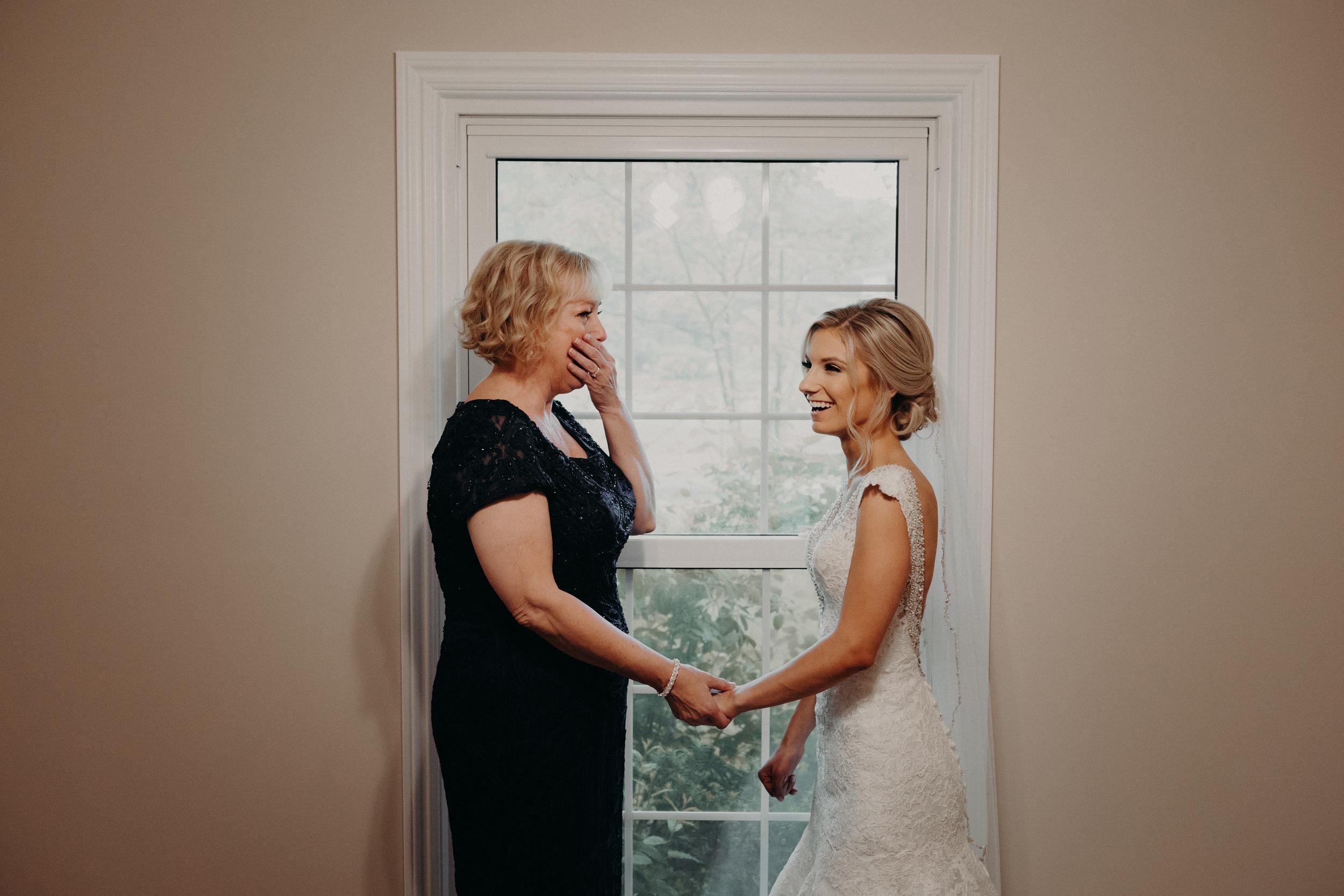 (0060) Holly + Chad (Wedding).jpg