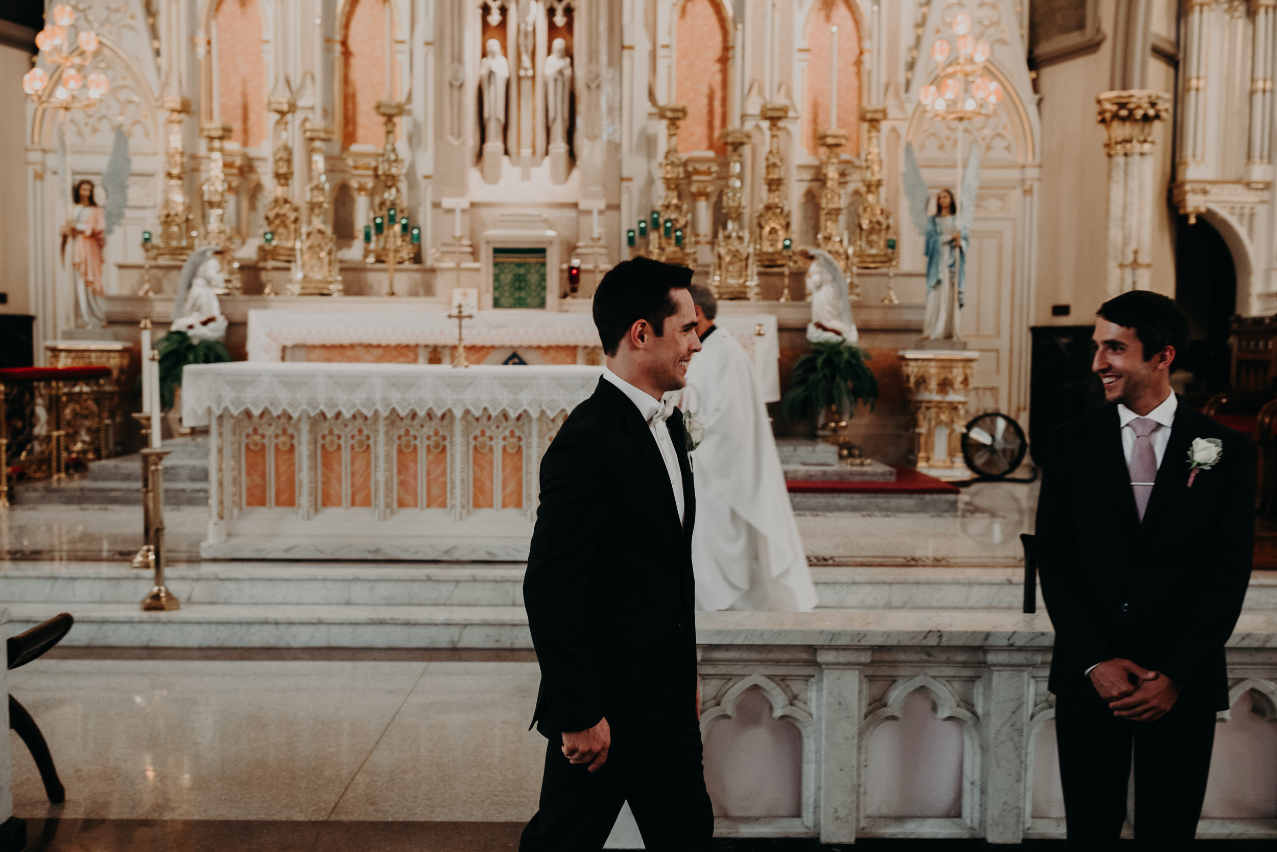(0119) Holly + Chad (Wedding).jpg