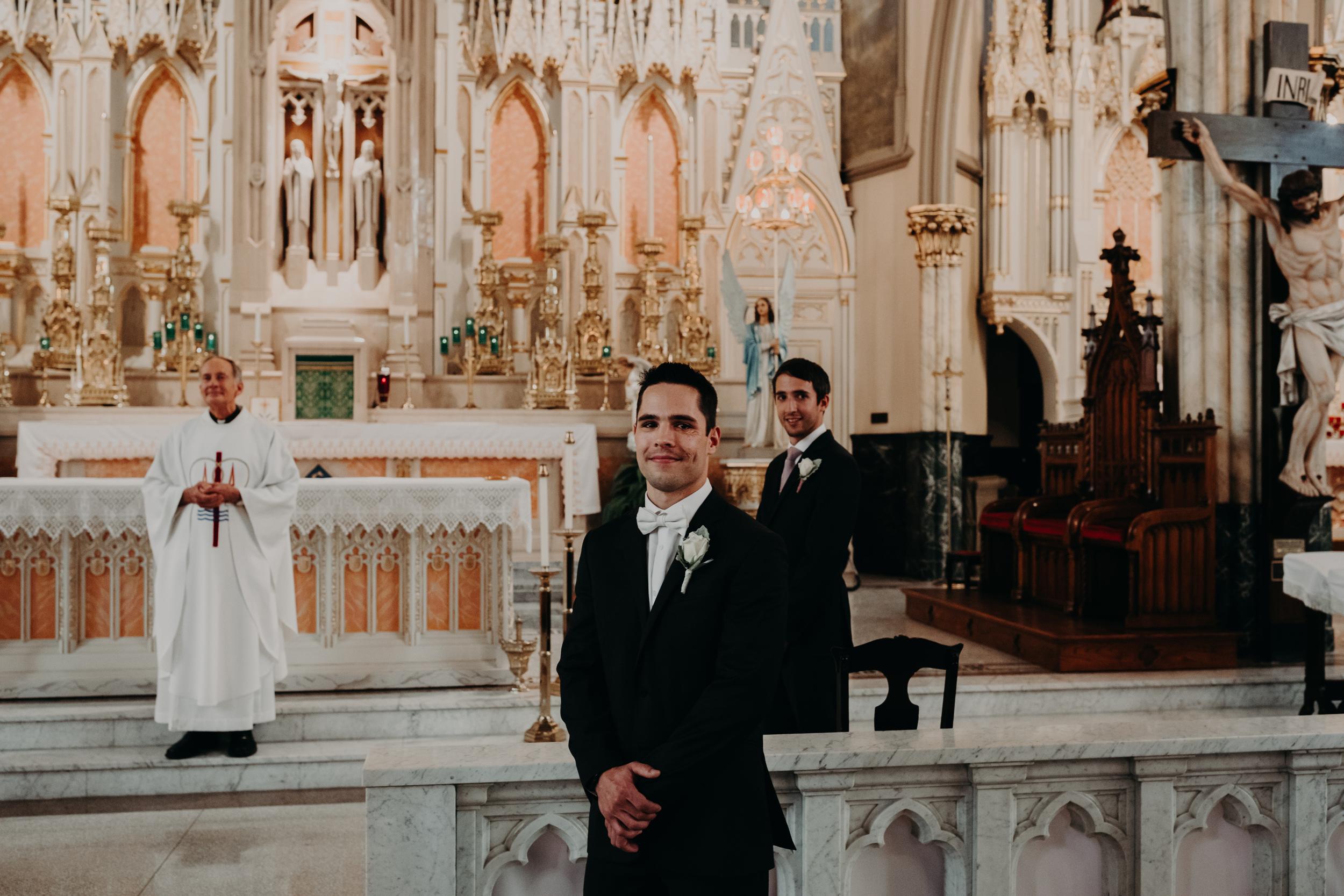 (0149) Holly + Chad (Wedding).jpg