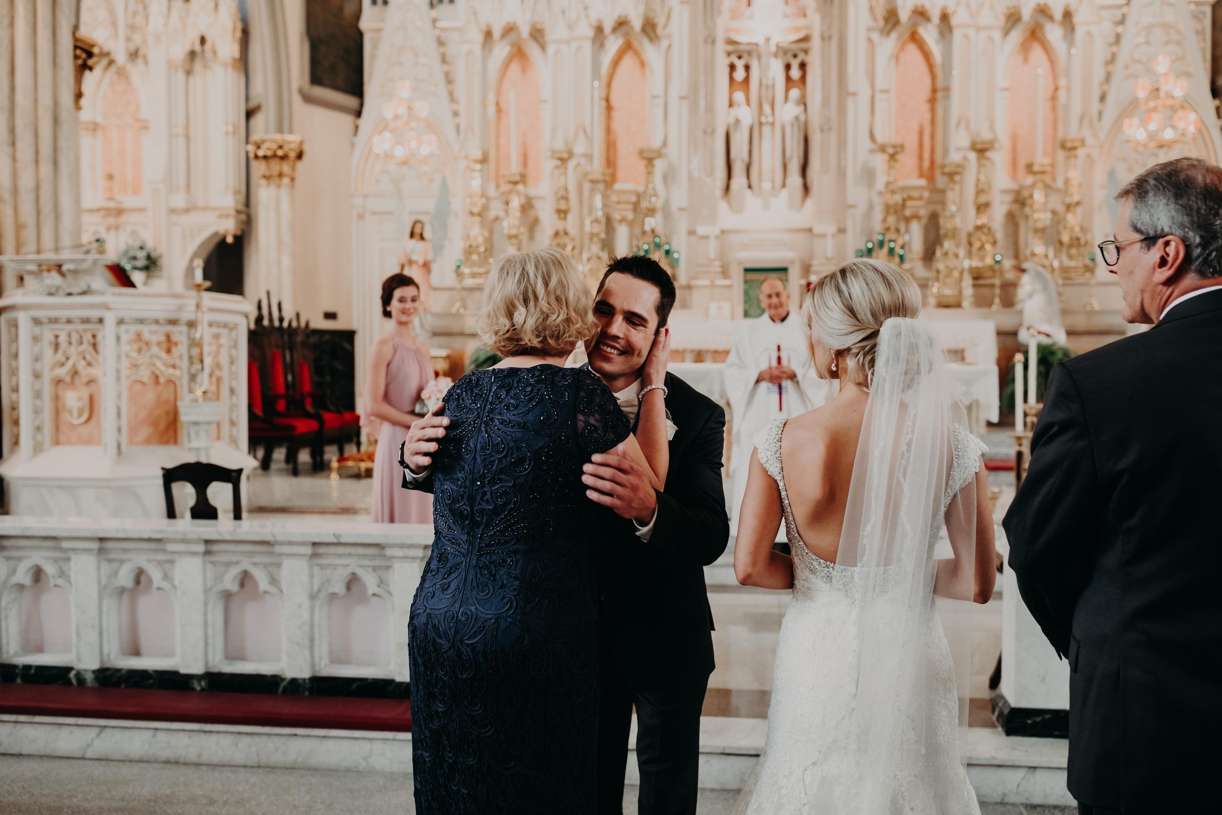 (0162) Holly + Chad (Wedding).jpg