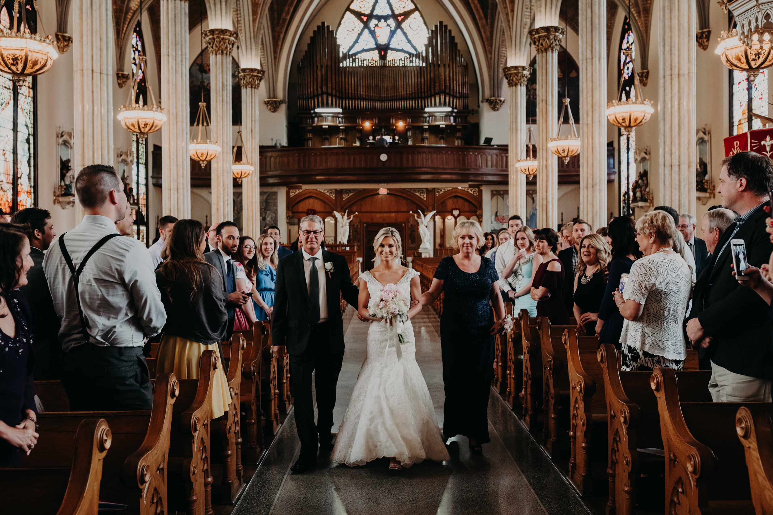 (0151) Holly + Chad (Wedding).jpg