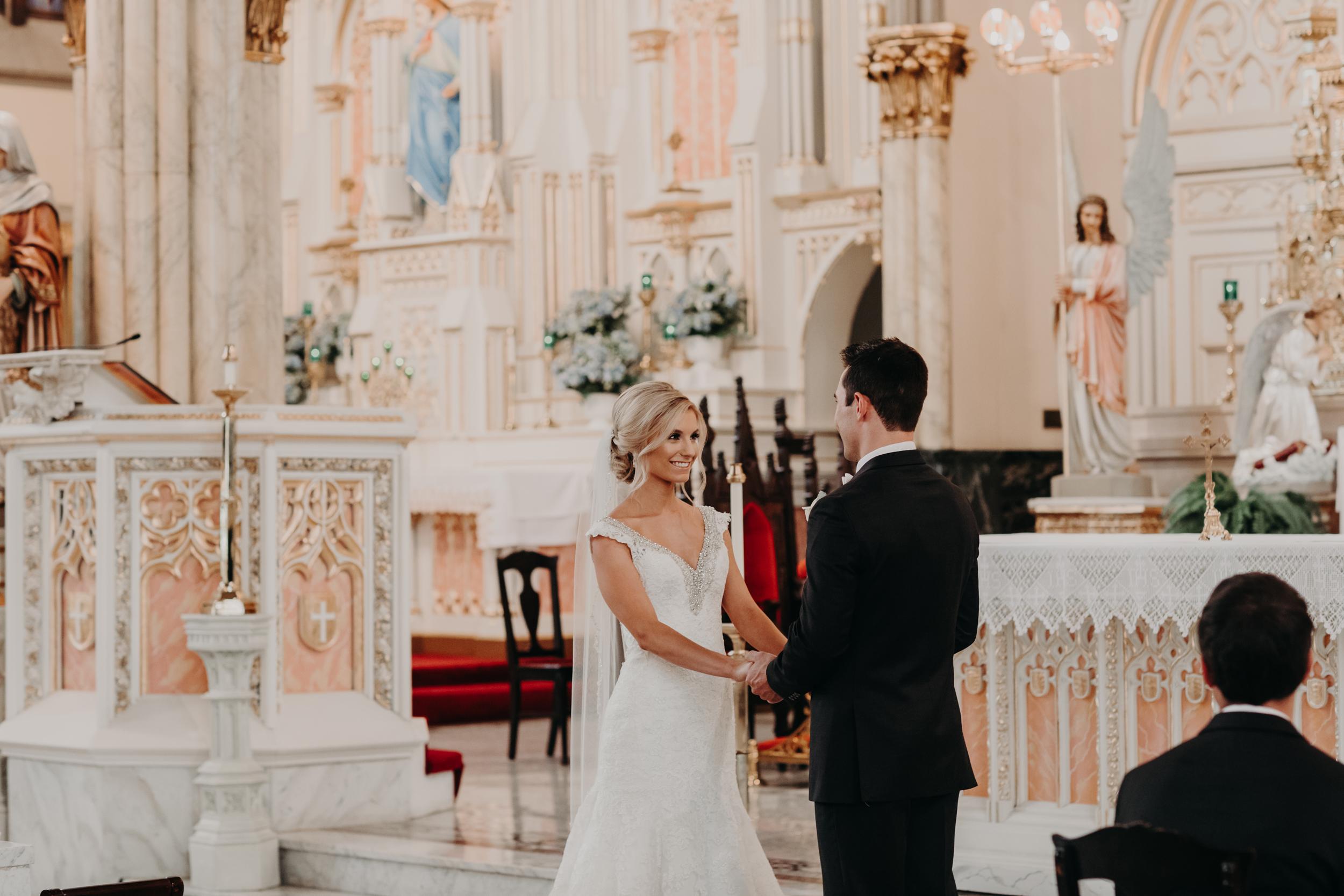 (0206) Holly + Chad (Wedding).jpg