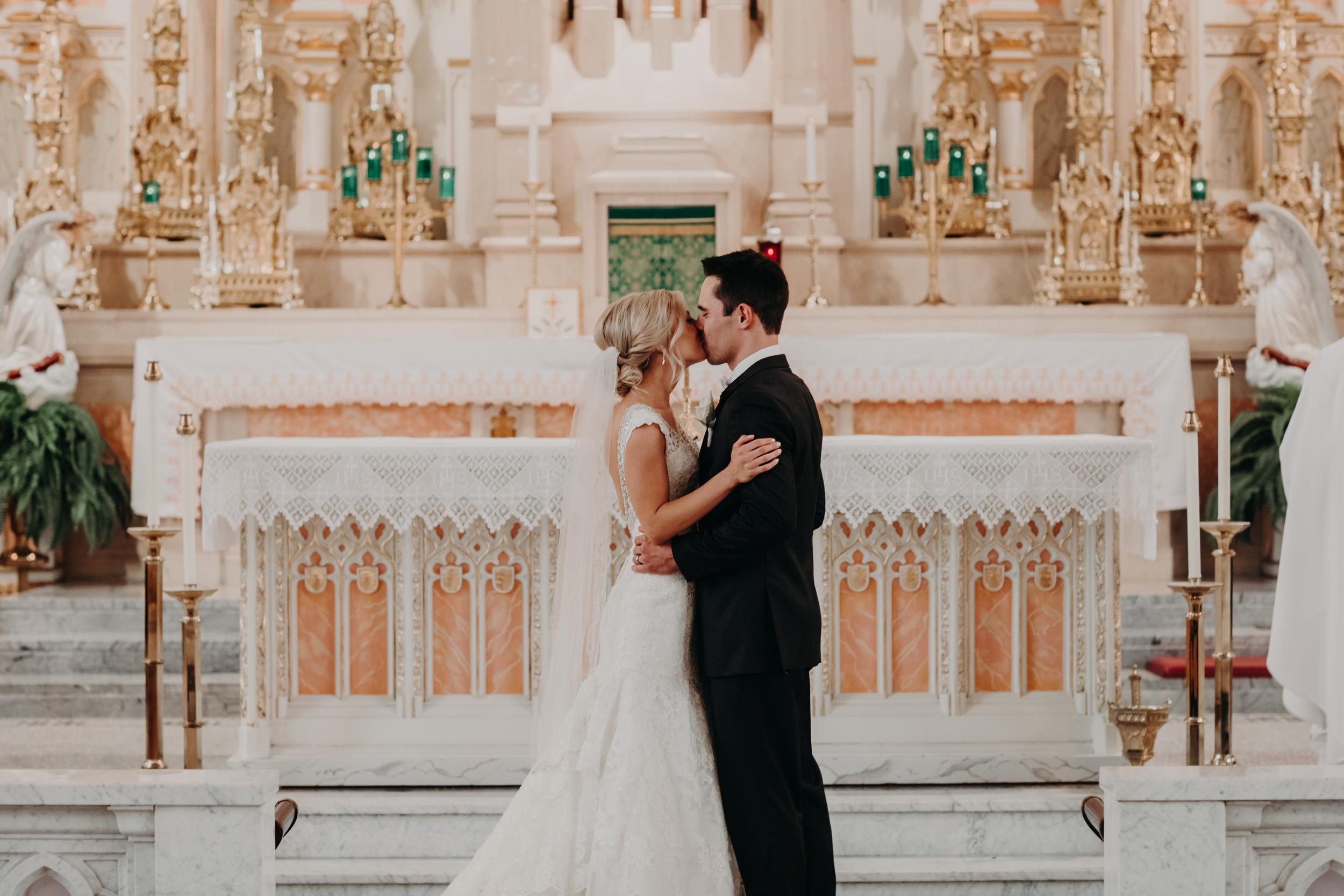 (0217) Holly + Chad (Wedding).jpg