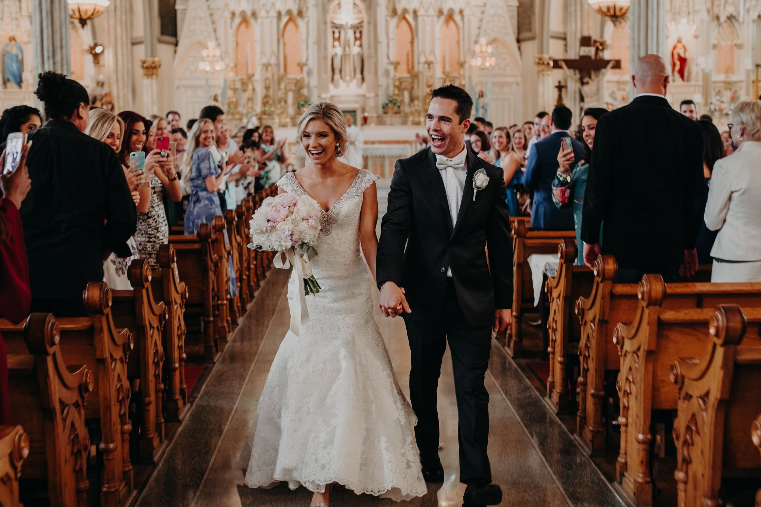 (0242) Holly + Chad (Wedding).jpg