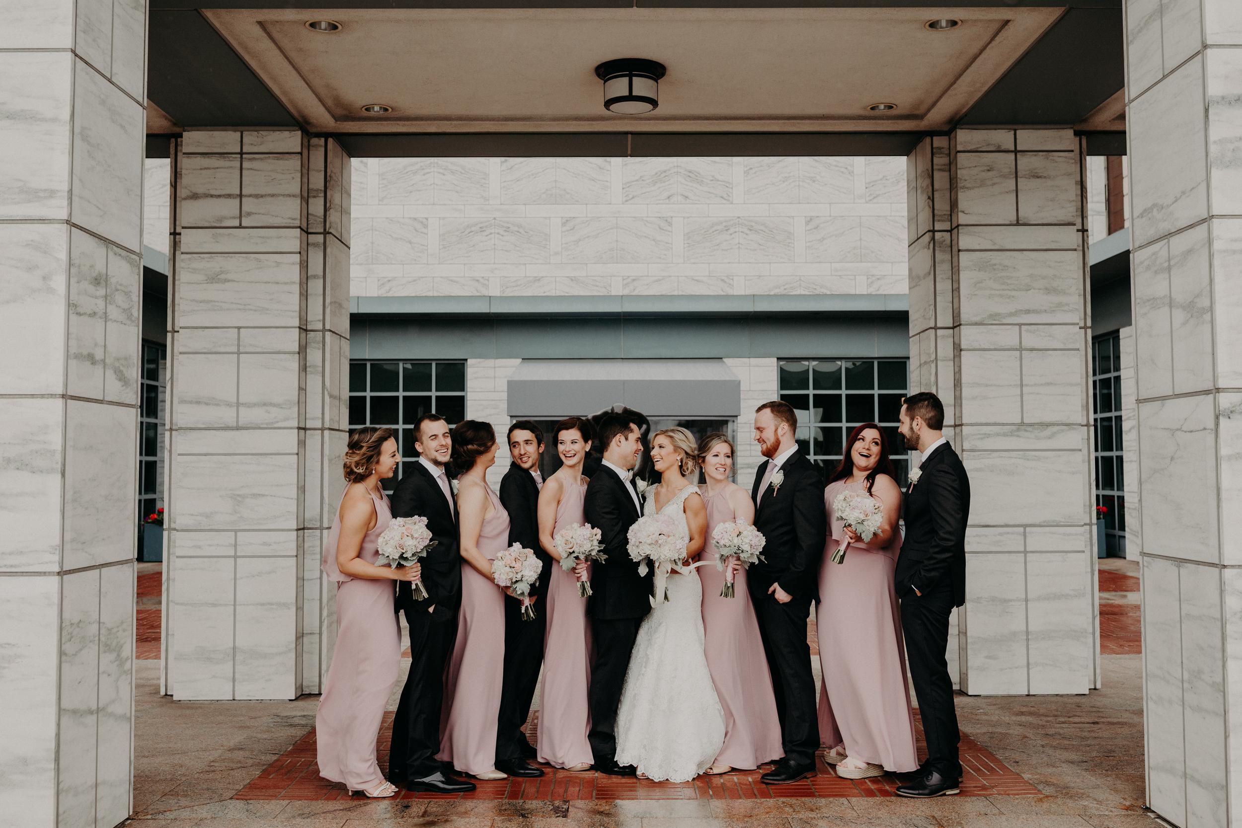 (0347) Holly + Chad (Wedding).jpg