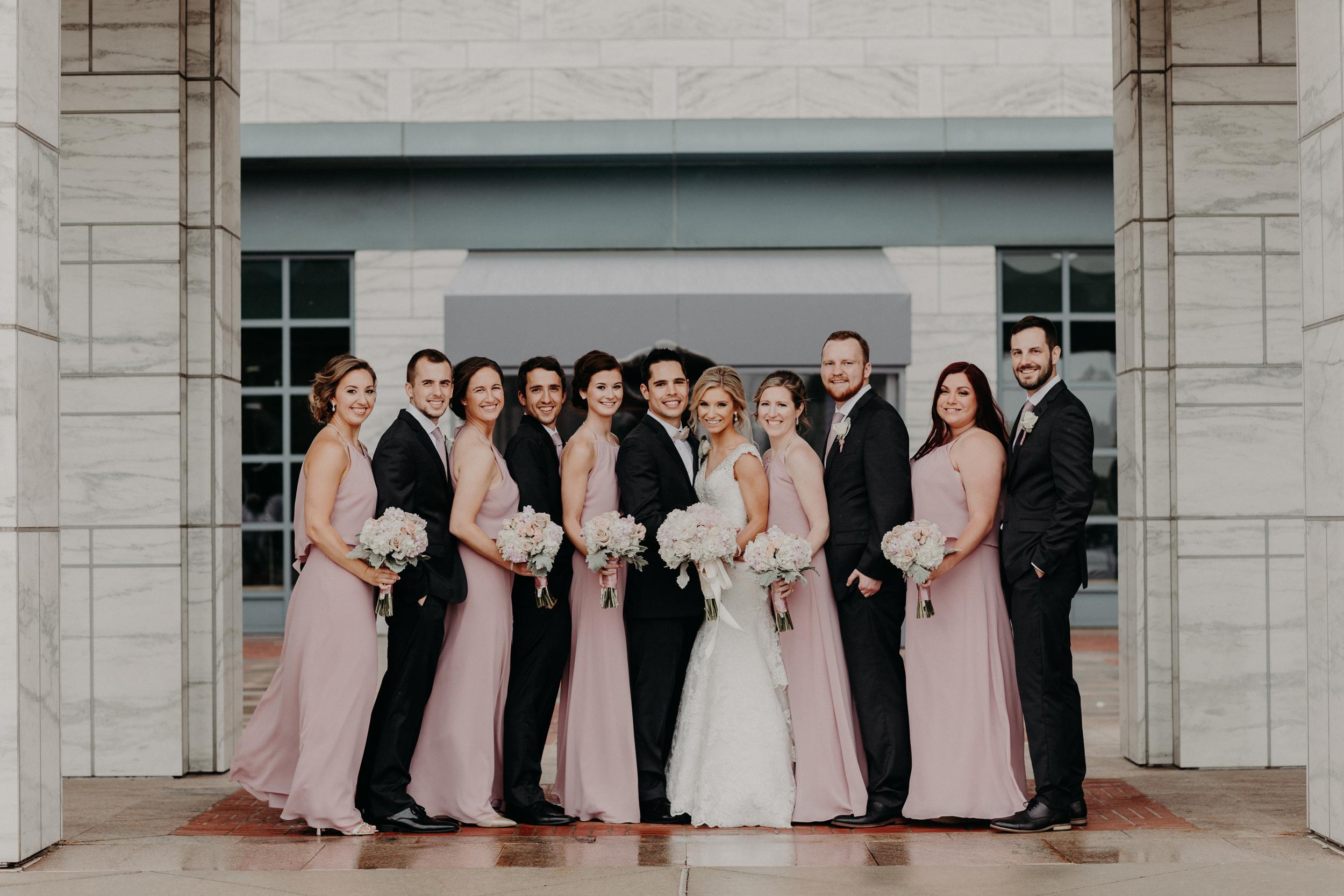 (0355) Holly + Chad (Wedding).jpg