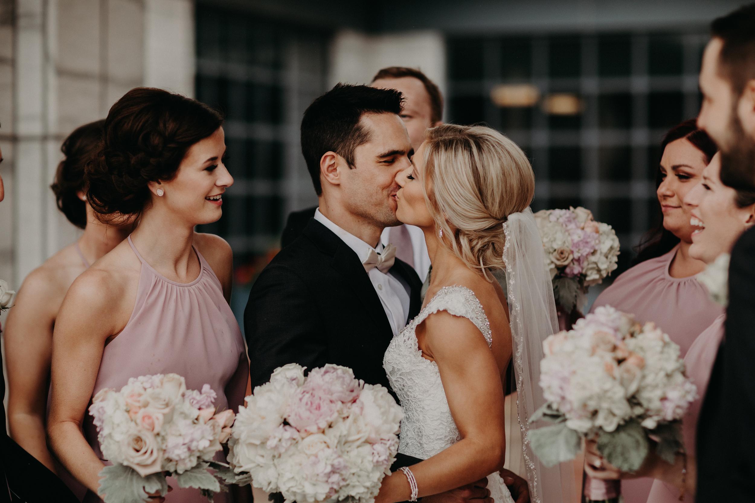 (0372) Holly + Chad (Wedding).jpg
