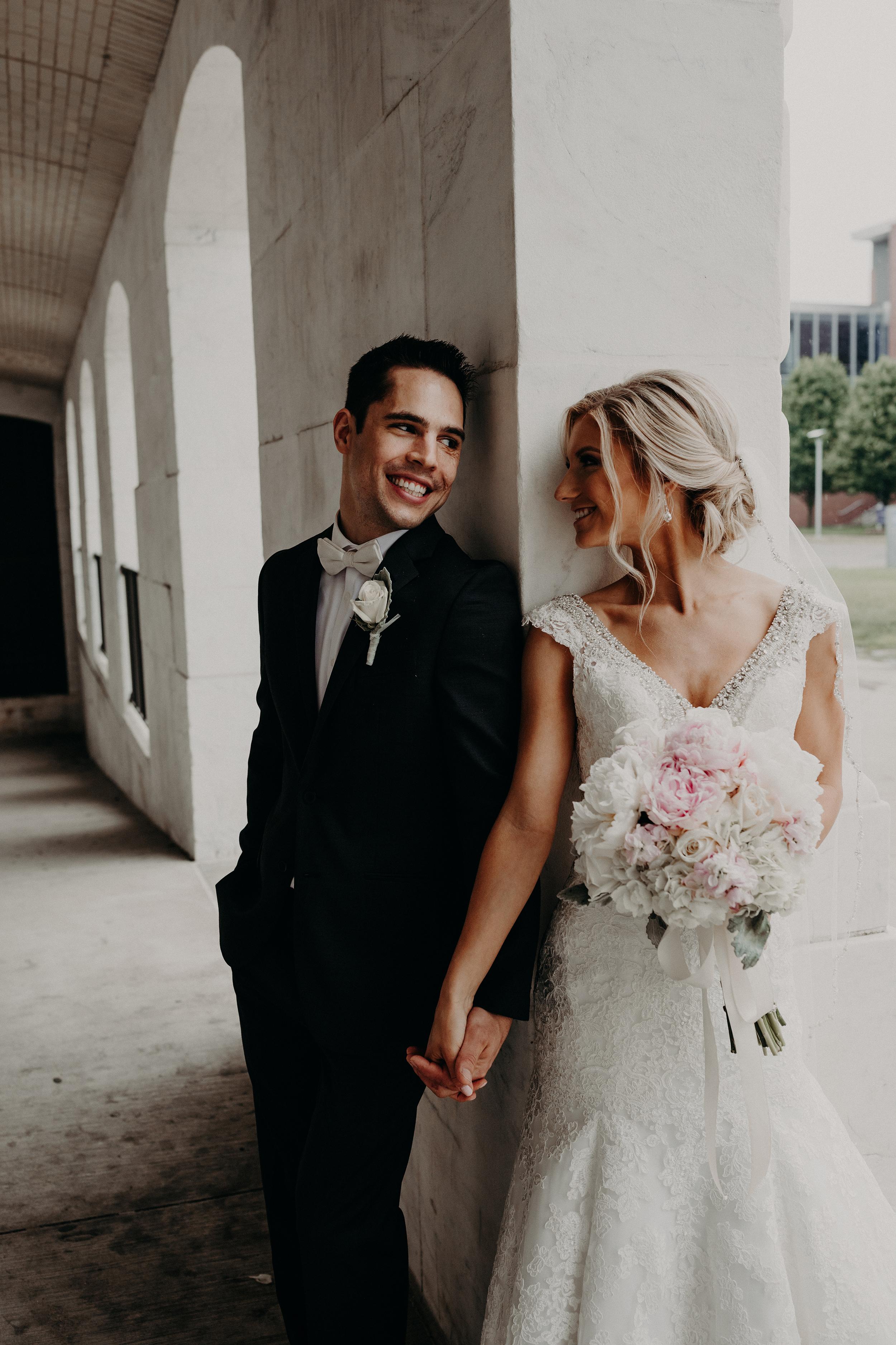 (0477) Holly + Chad (Wedding).jpg