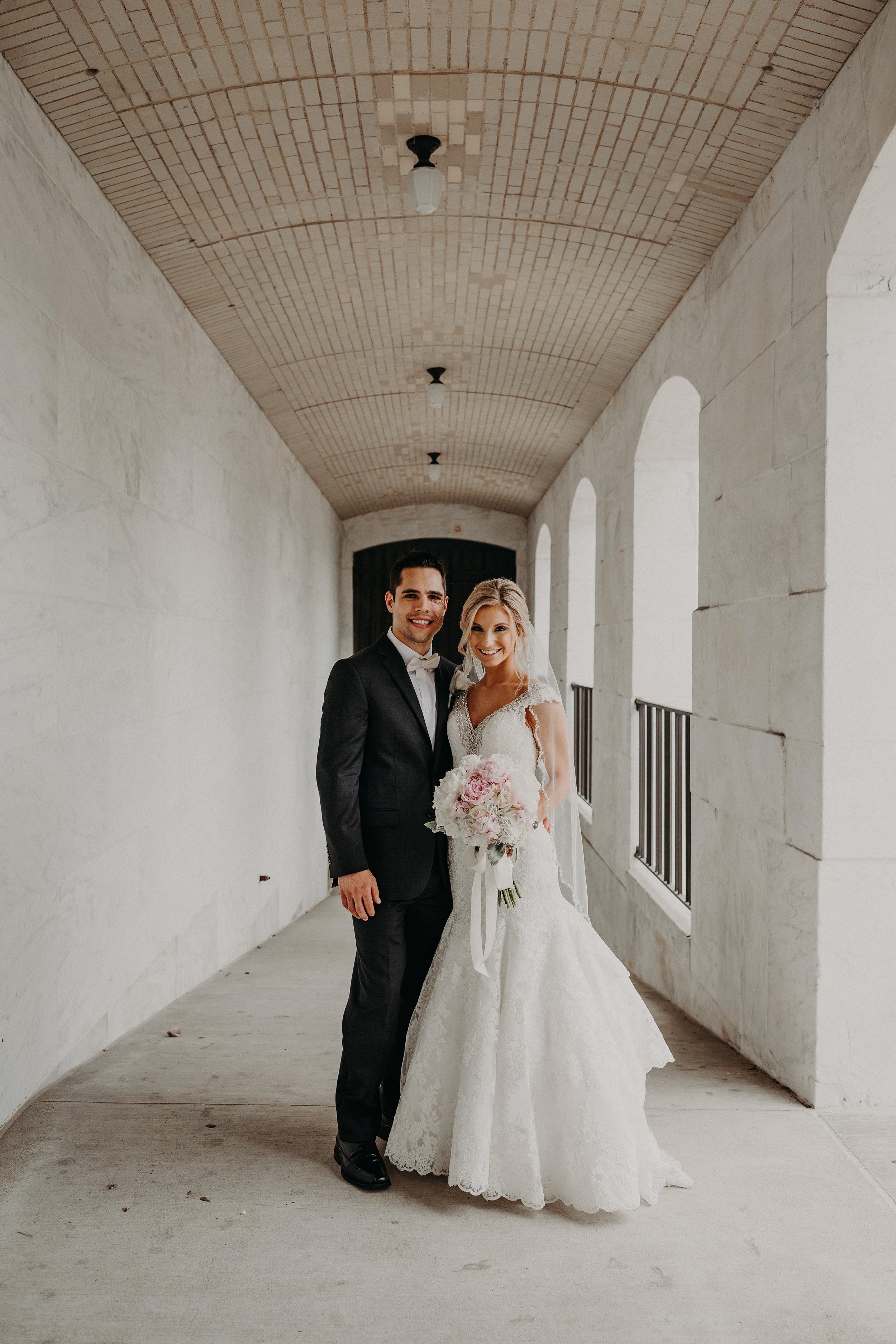 (0480) Holly + Chad (Wedding).jpg