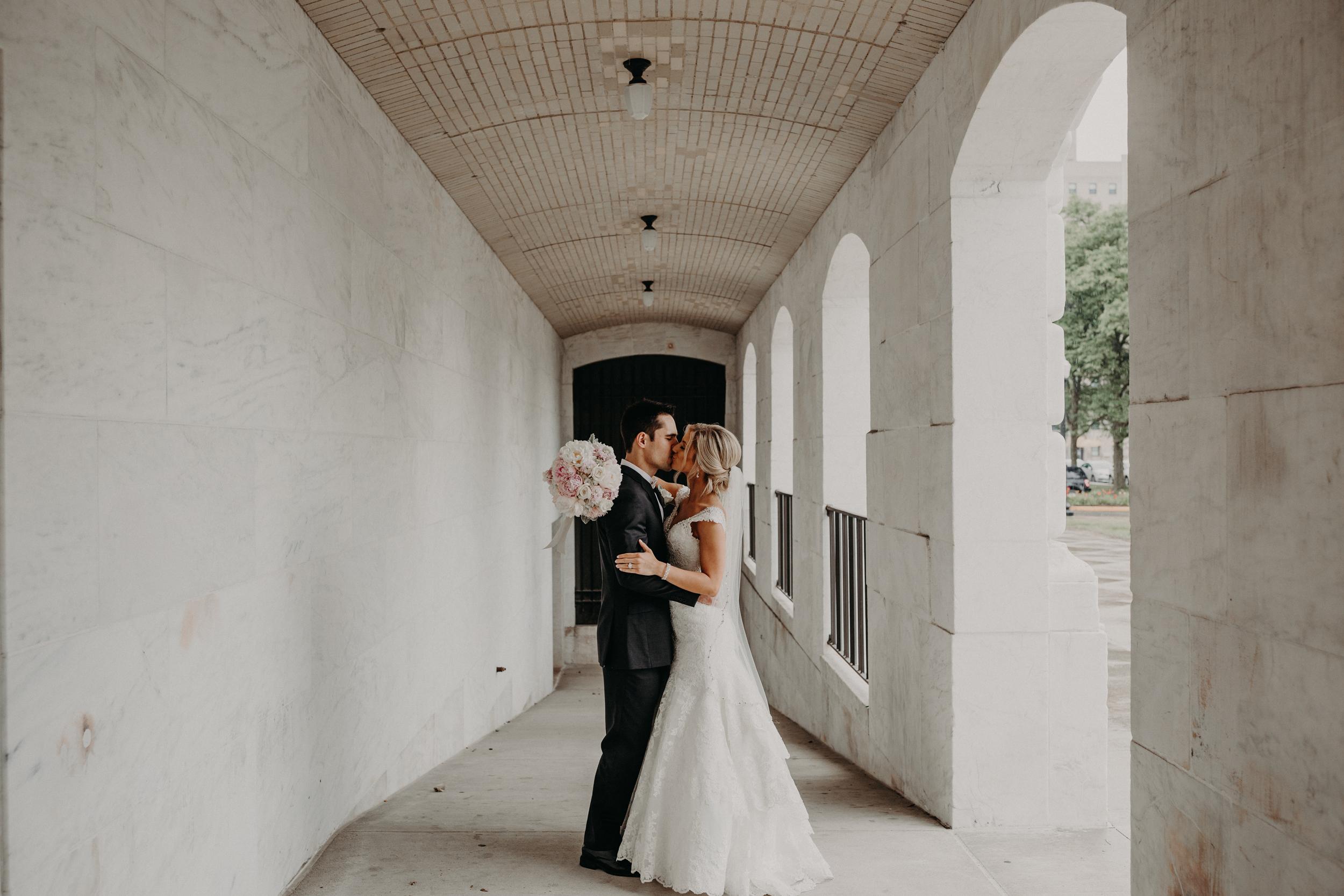 (0483) Holly + Chad (Wedding).jpg