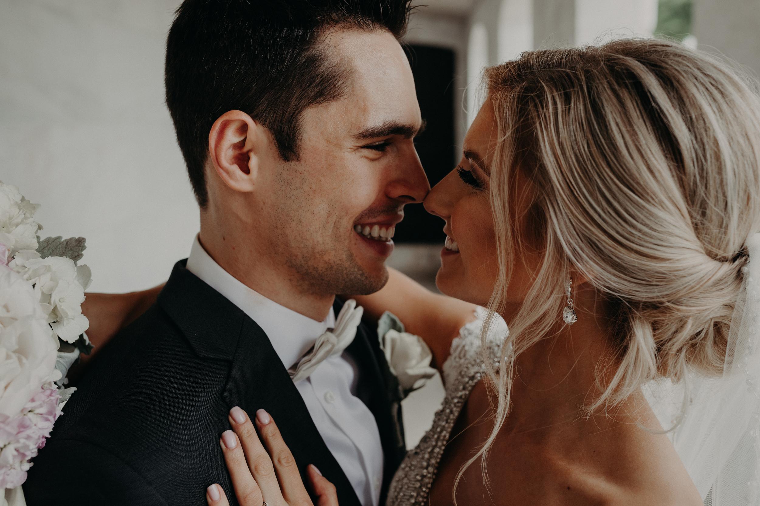 (0488) Holly + Chad (Wedding).jpg
