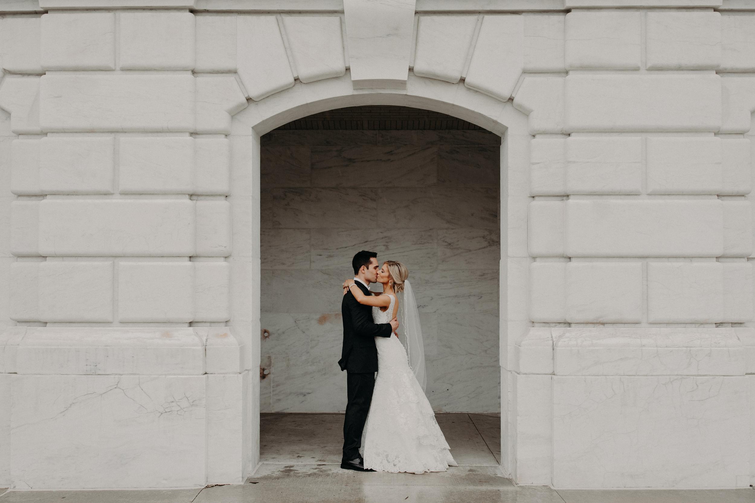 (0508) Holly + Chad (Wedding).jpg