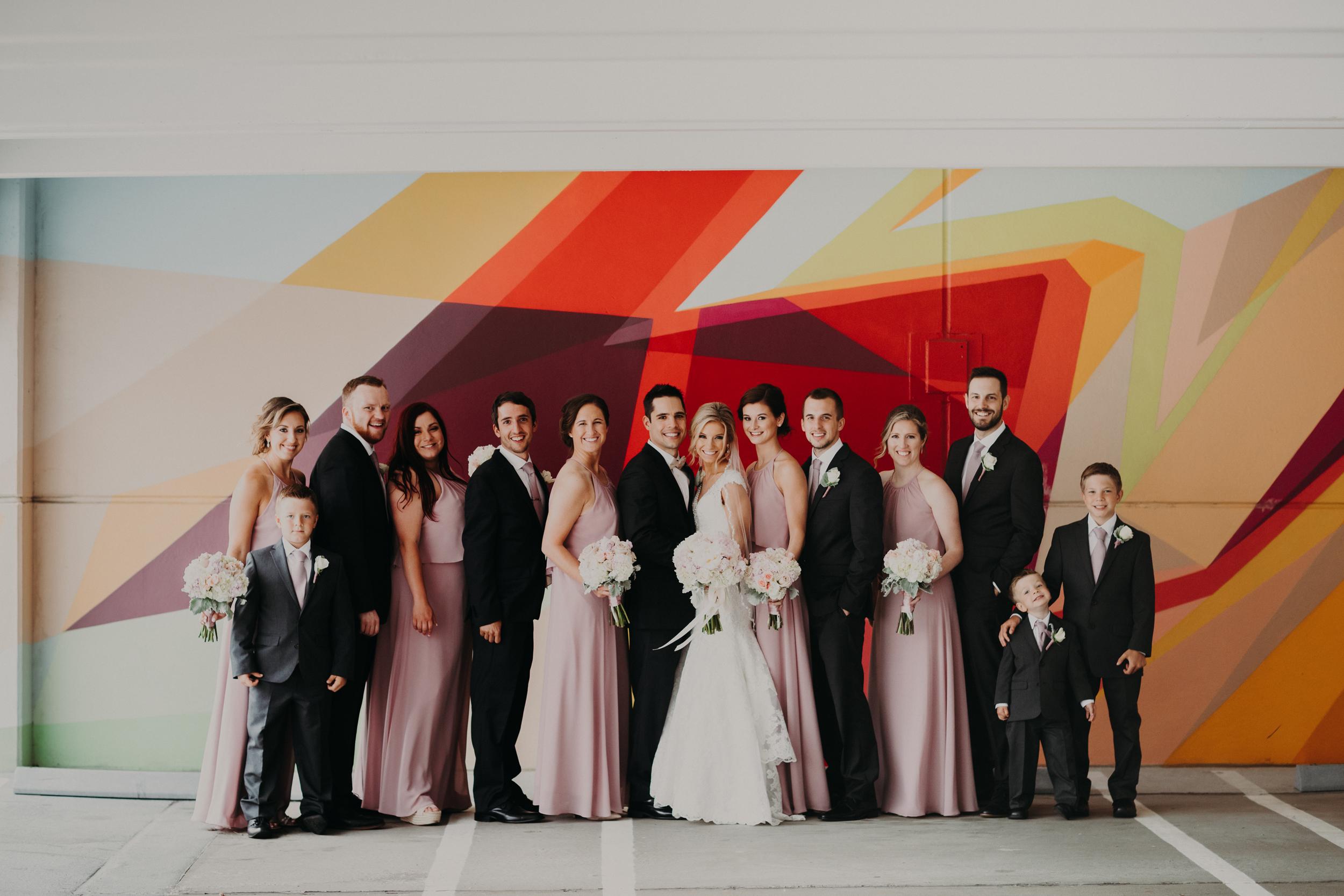 (0514) Holly + Chad (Wedding).jpg