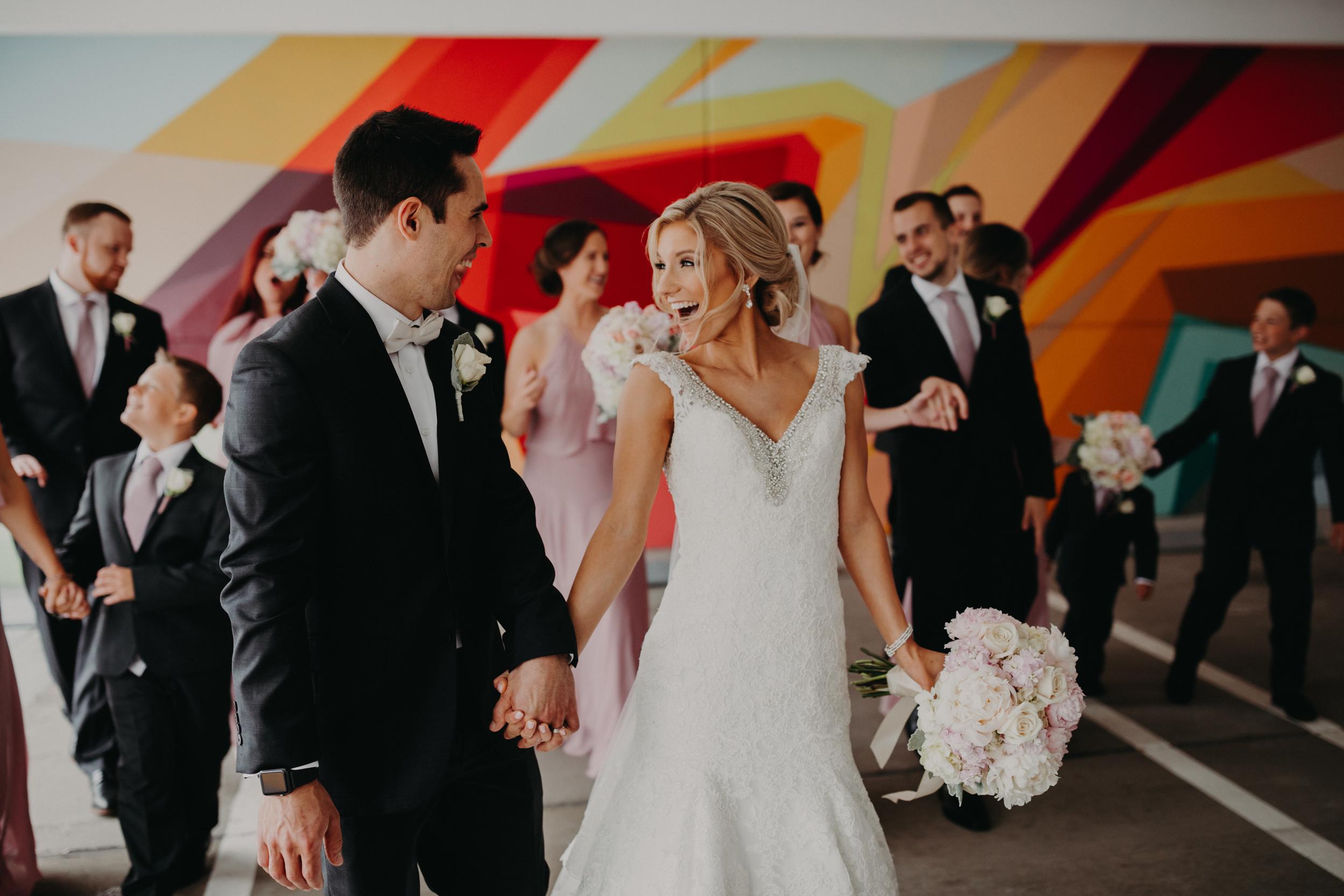 (0534) Holly + Chad (Wedding).jpg
